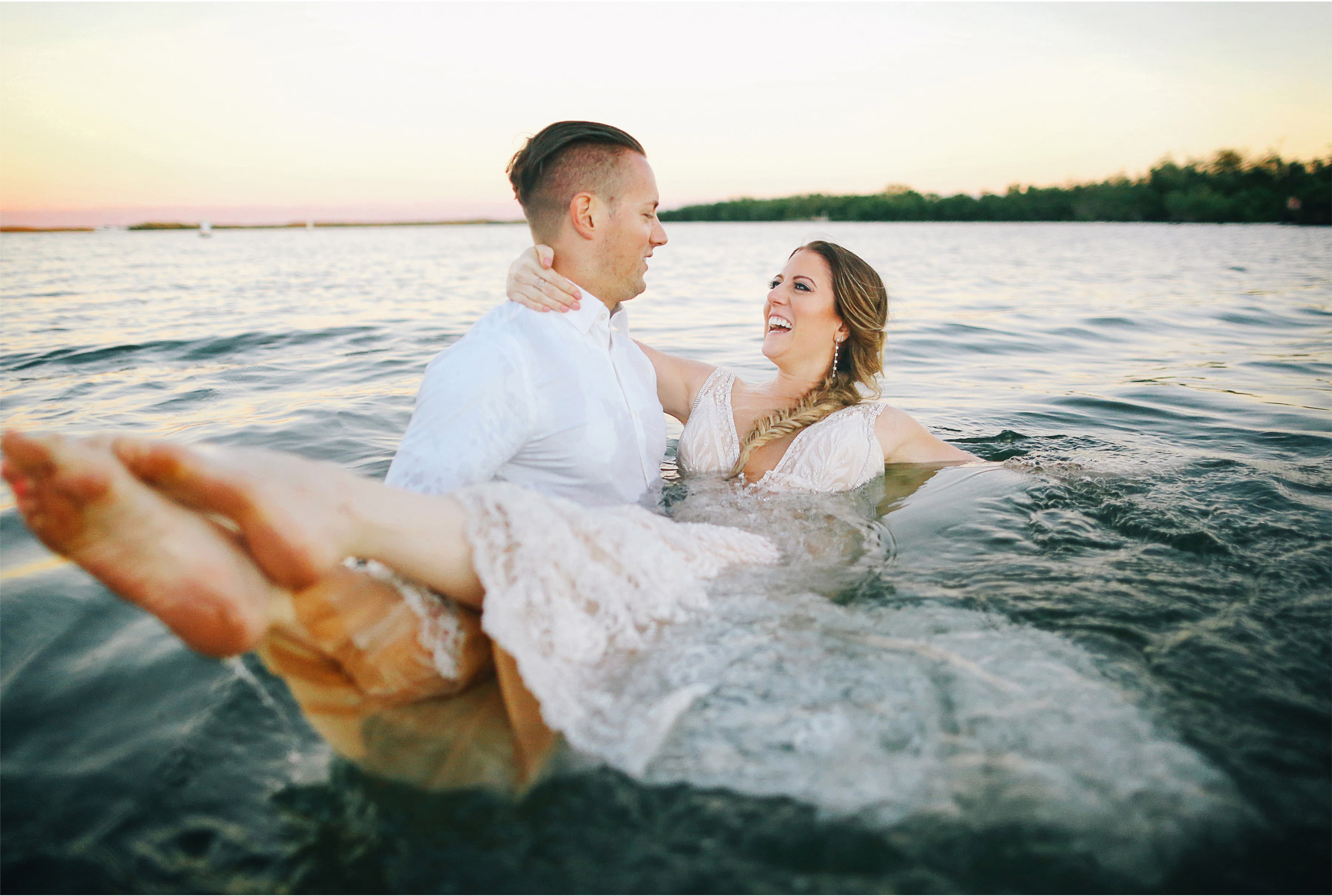 29-Key-Largo-Florida-Keys-Wedding-Photographer-by-Andrew-Vick-Photography-Playa-Largo-Resort-and-Spa-Hotel-Destination-Winter-Wear-It-Again-Bride-Groom-Ocean-Water-Wreck-the-Dress-Carrie-and-Brian.jpg