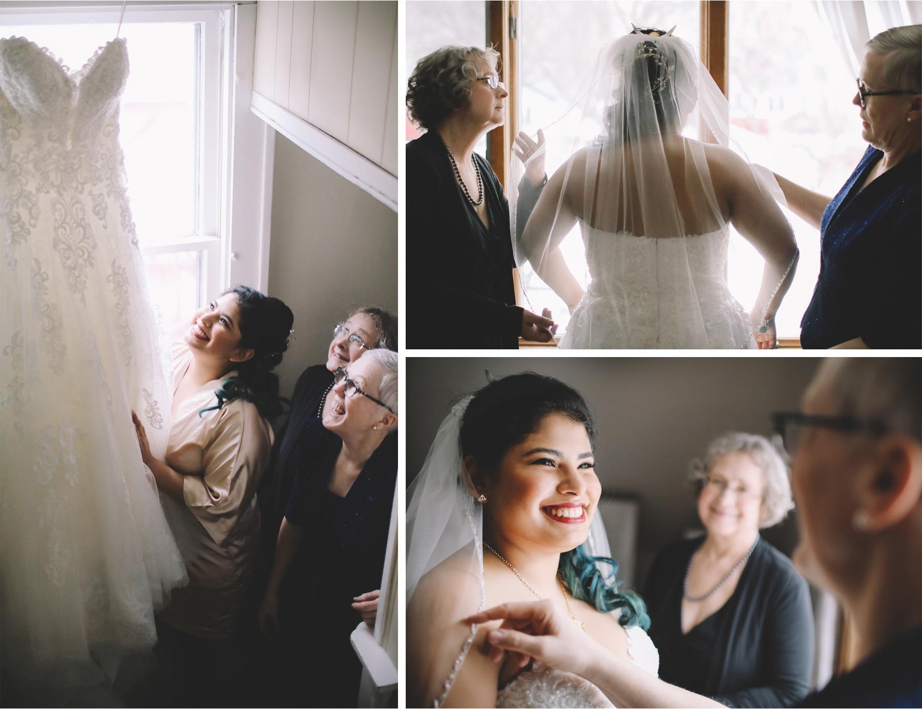 02-Saint-Paul-Minnesota-Wedding-Photography-by-Vick-Photography-Dress-Bride-Mother-Getting-Ready-Hotel-Elena-and-Doug.jpg