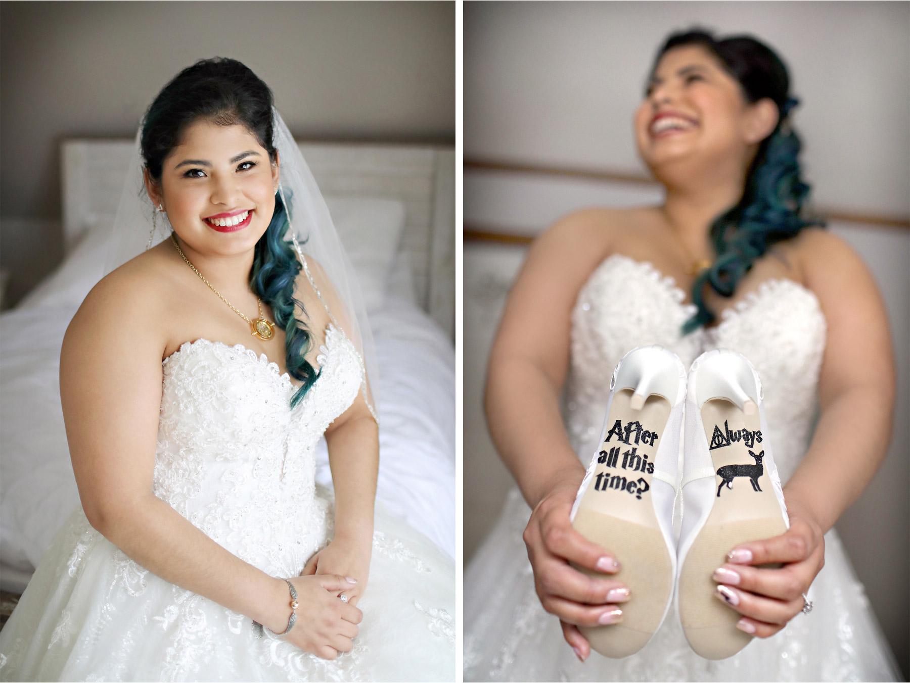 03-Saint-Paul-Minnesota-Wedding-Photography-by-Vick-Photography-Dress-Harry-Potter-Themed-Wedding-Shoes-Elena-and-Doug.jpg