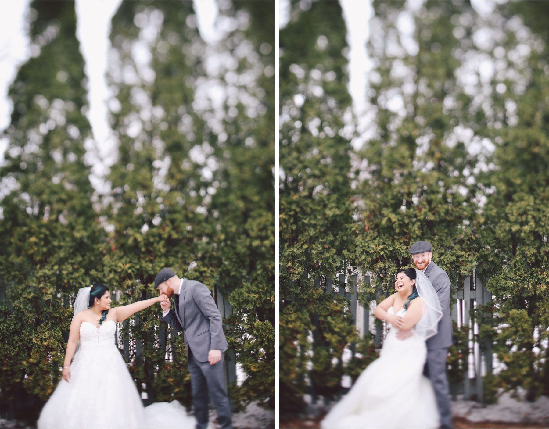 05-Saint-Paul-Minnesota-Wedding-Photography-by-Vick-Photography-Bride-Groom-Elena-and-Doug.jpg