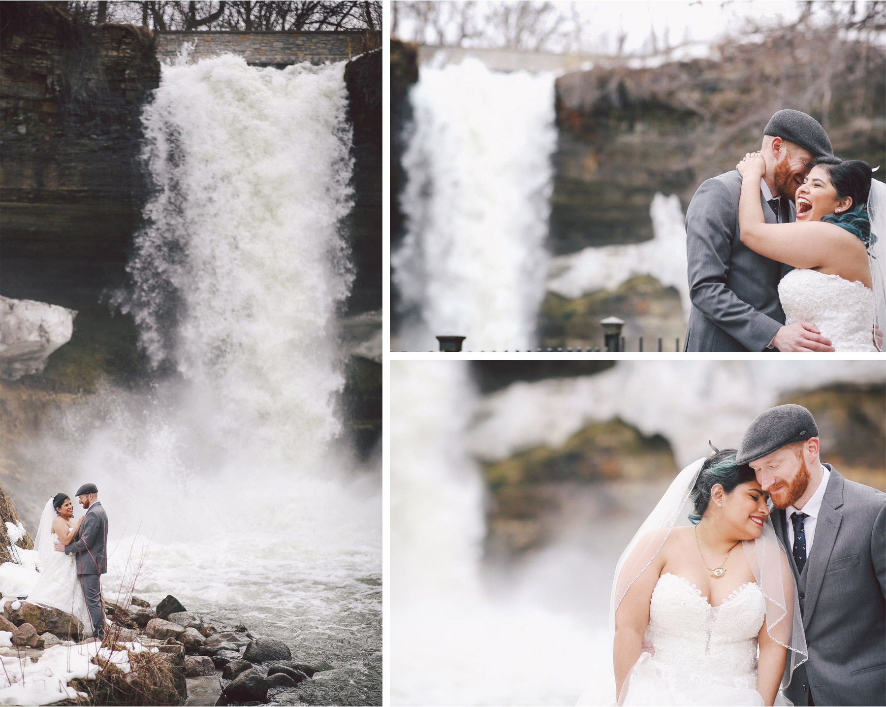 07-Saint-Paul-Minnesota-Wedding-Photography-by-Vick-Photography-Winter-Minnehaha-Spring-Bride-Groom-Elena-and-Doug.jpg