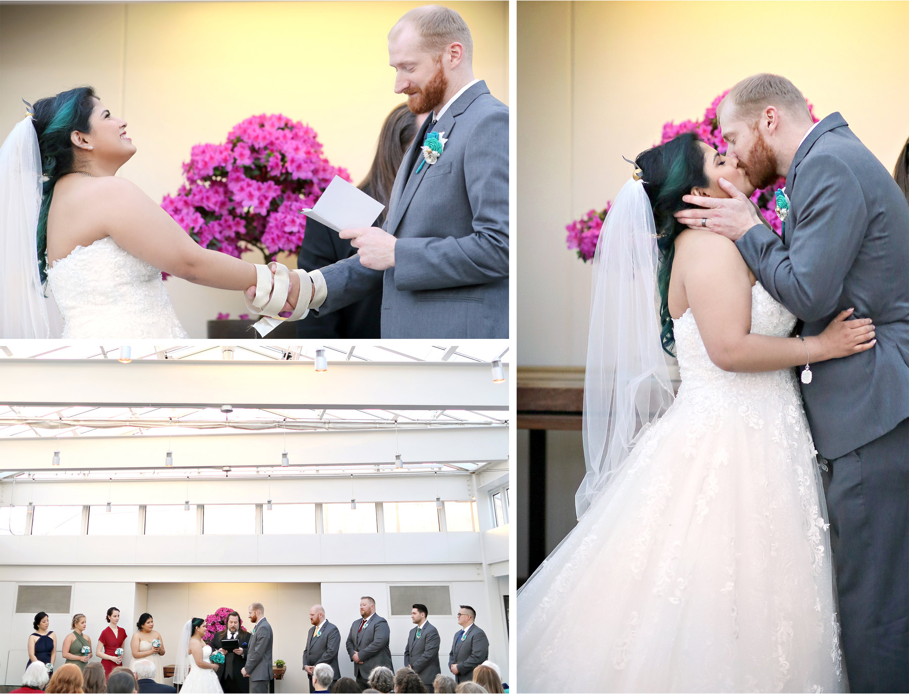 11-Saint-Paul-Minnesota-Wedding-Photography-by-Vick-Photography-Como-Park-Conservatory-Ceremony-Elena-and-Doug.jpg