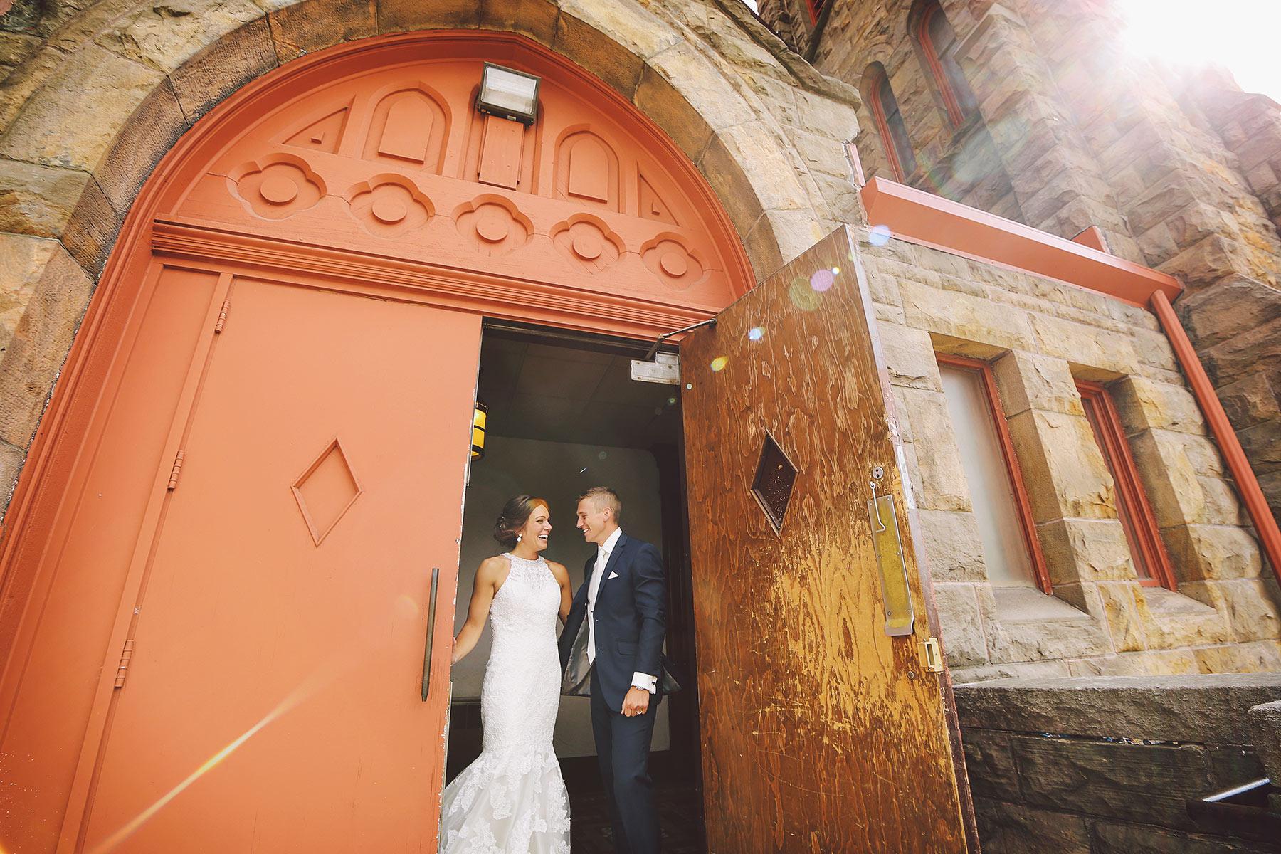 Minneapolis-Wedding-Vick-Photography-Church-Lens-Flare.jpg