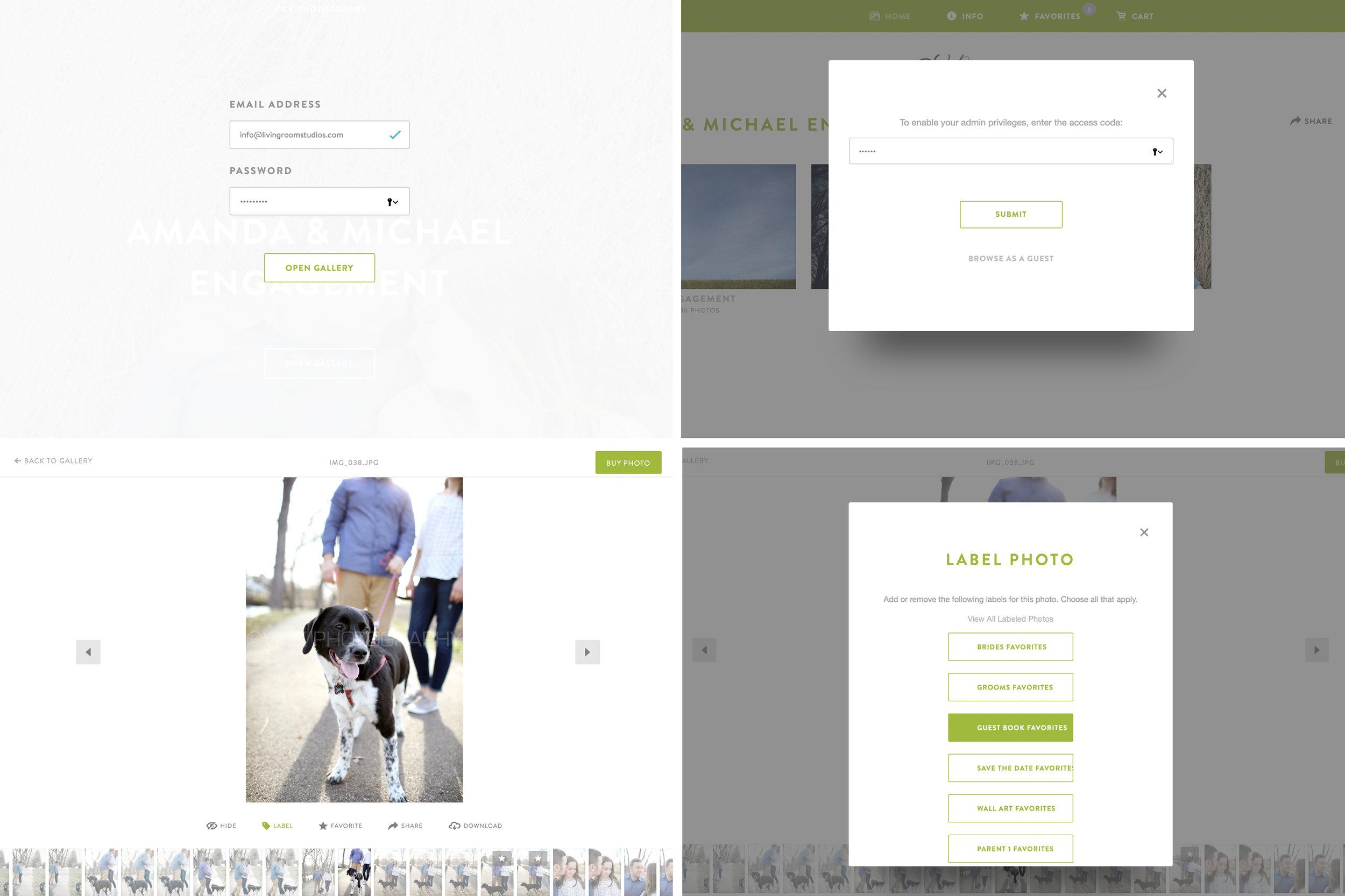 Labeling Photos.jpg