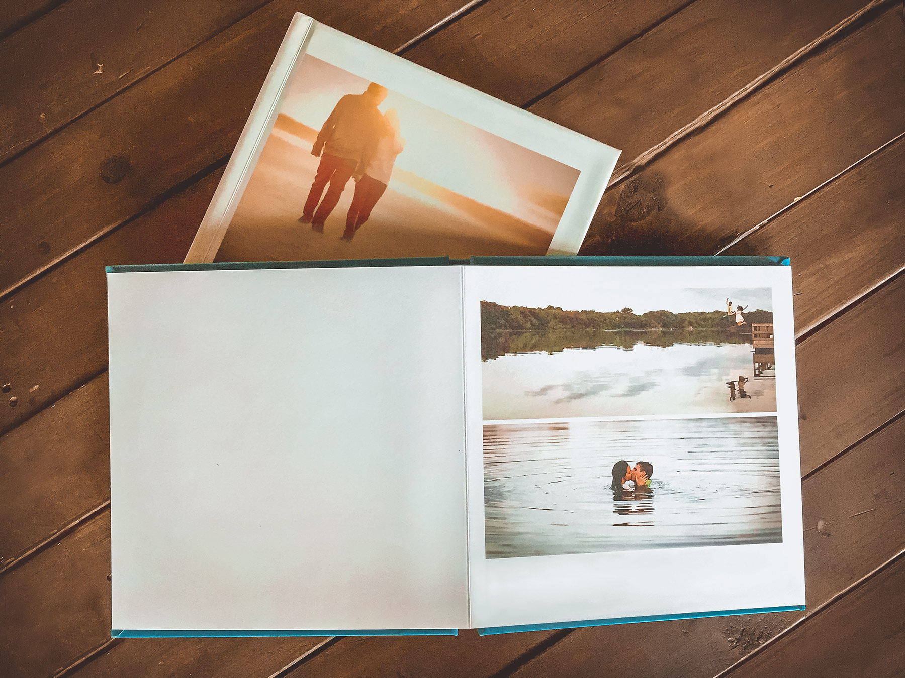Vick-Photography-Guest-Book-Sunset.jpg