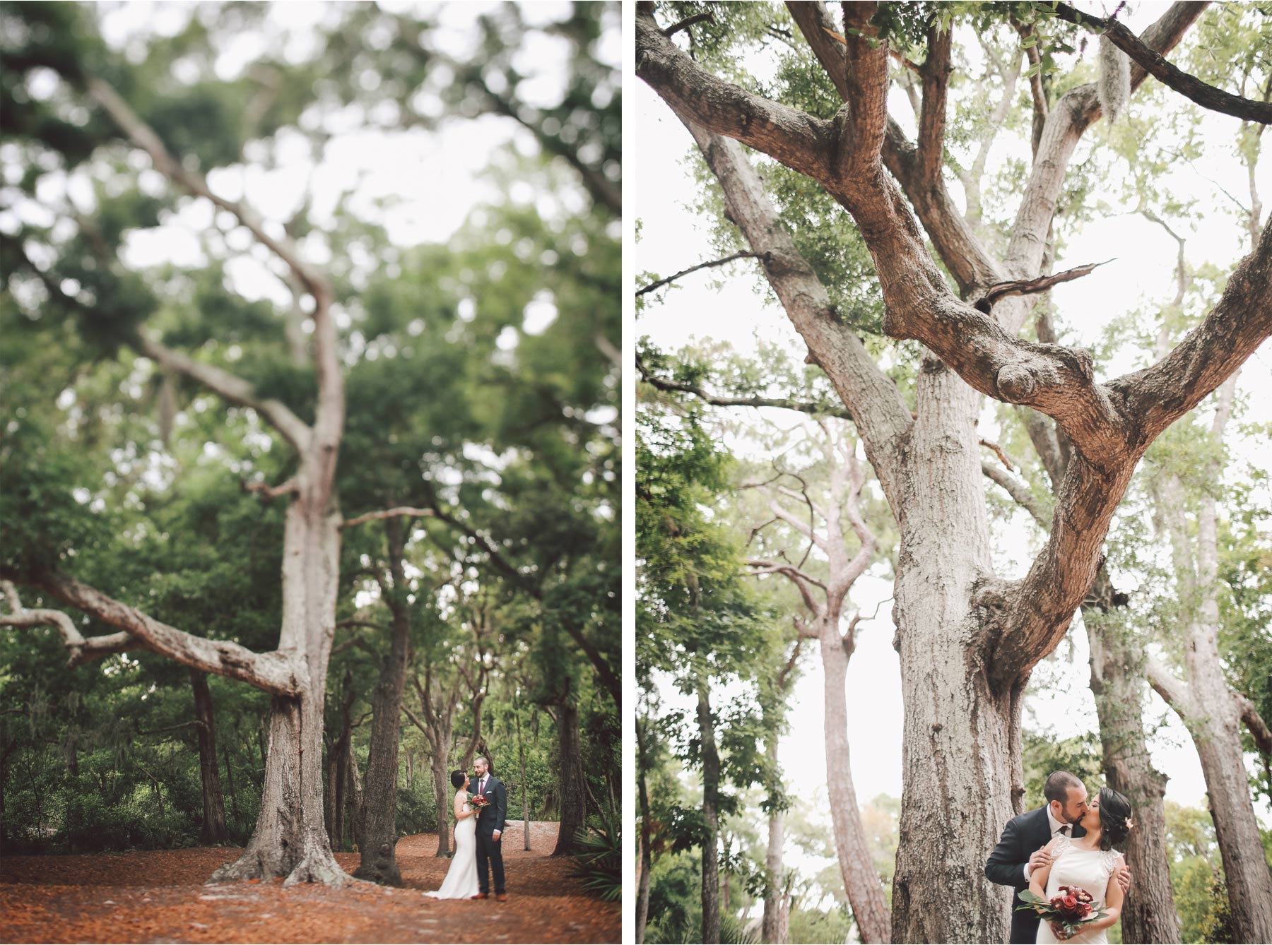 11-South-Carolina-Wedding-by-Vick-Photography-Hilton-Head-Island-Omni-Oceanfront-Hotel-Destination-Trees-Moss-Tropical-Felyn-and-Will.jpg