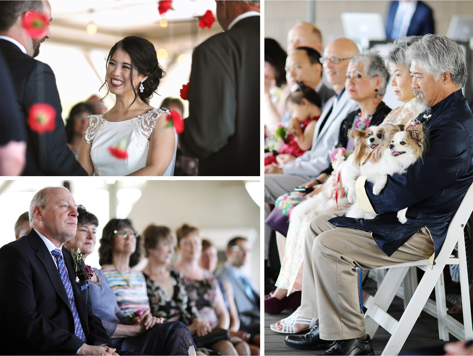 15-South-Carolina-Wedding-by-Vick-Photography-Hilton-Head-Island-Omni-Oceanfront-Hotel-Destination-Ceremony-Bride-Parents-Dogs-Tropical-Felyn-and-Will.jpg