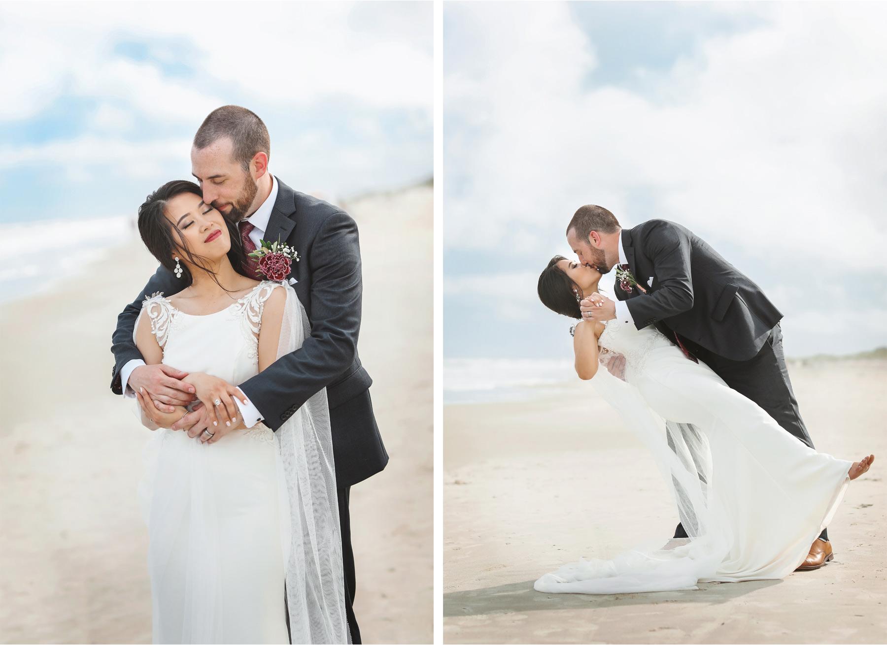 19-South-Carolina-Wedding-by-Vick-Photography-Hilton-Head-Island-Omni-Oceanfront-Hotel-Destination-Beach-Ocean-Bride-Groom-Sand-Felyn-and-Will.jpg