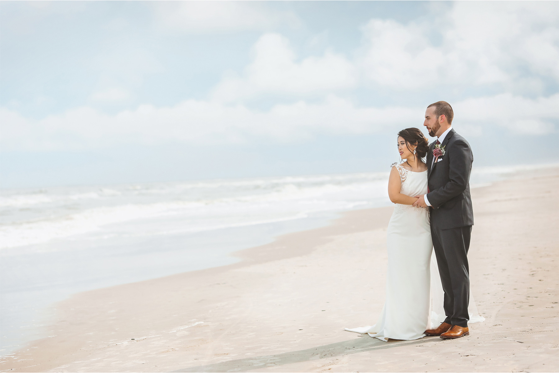 20-South-Carolina-Wedding-by-Vick-Photography-Hilton-Head-Island-Omni-Oceanfront-Hotel-Destination-Beach-Ocean-Bride-Groom-Sand-Felyn-and-Will.jpg