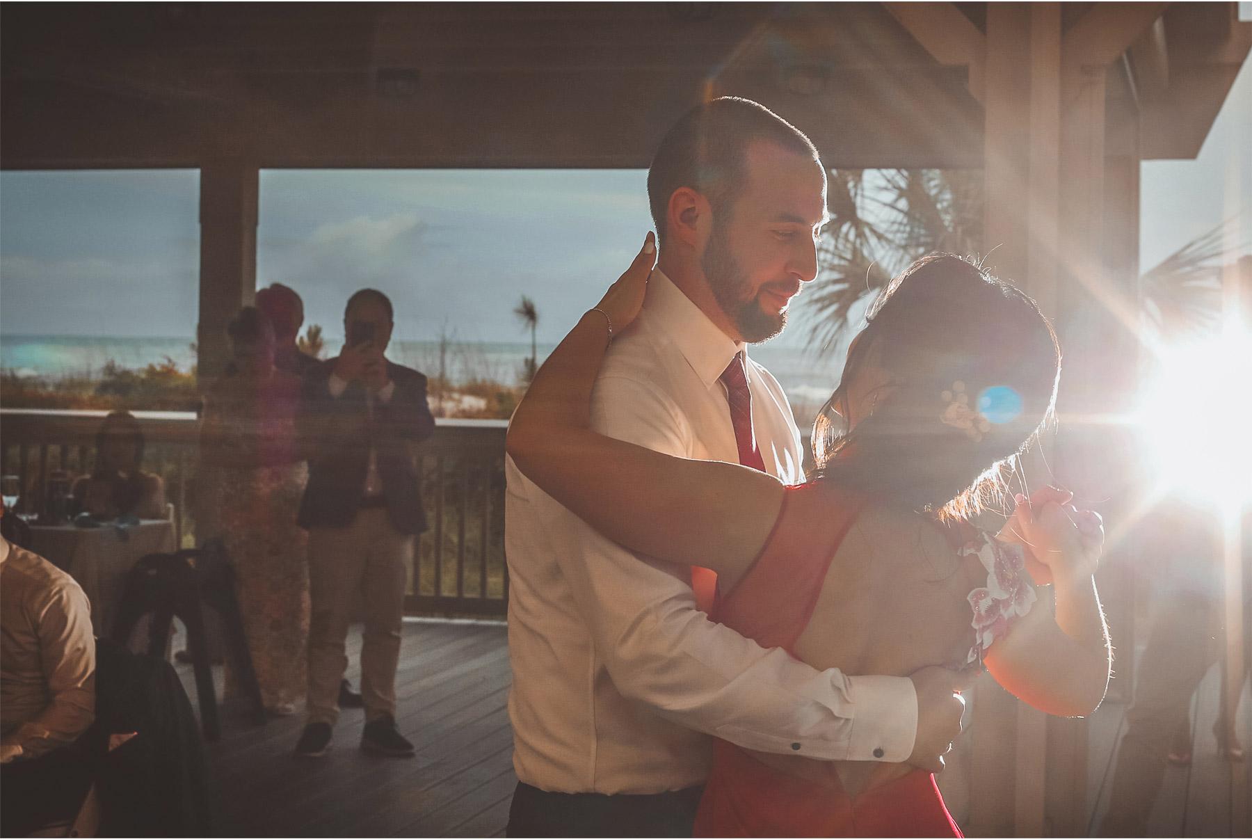 24-South-Carolina-Wedding-by-Vick-Photography-Hilton-Head-Island-Omni-Oceanfront-Hotel-Destination-Reception-Dance-Felyn-and-Will.jpg