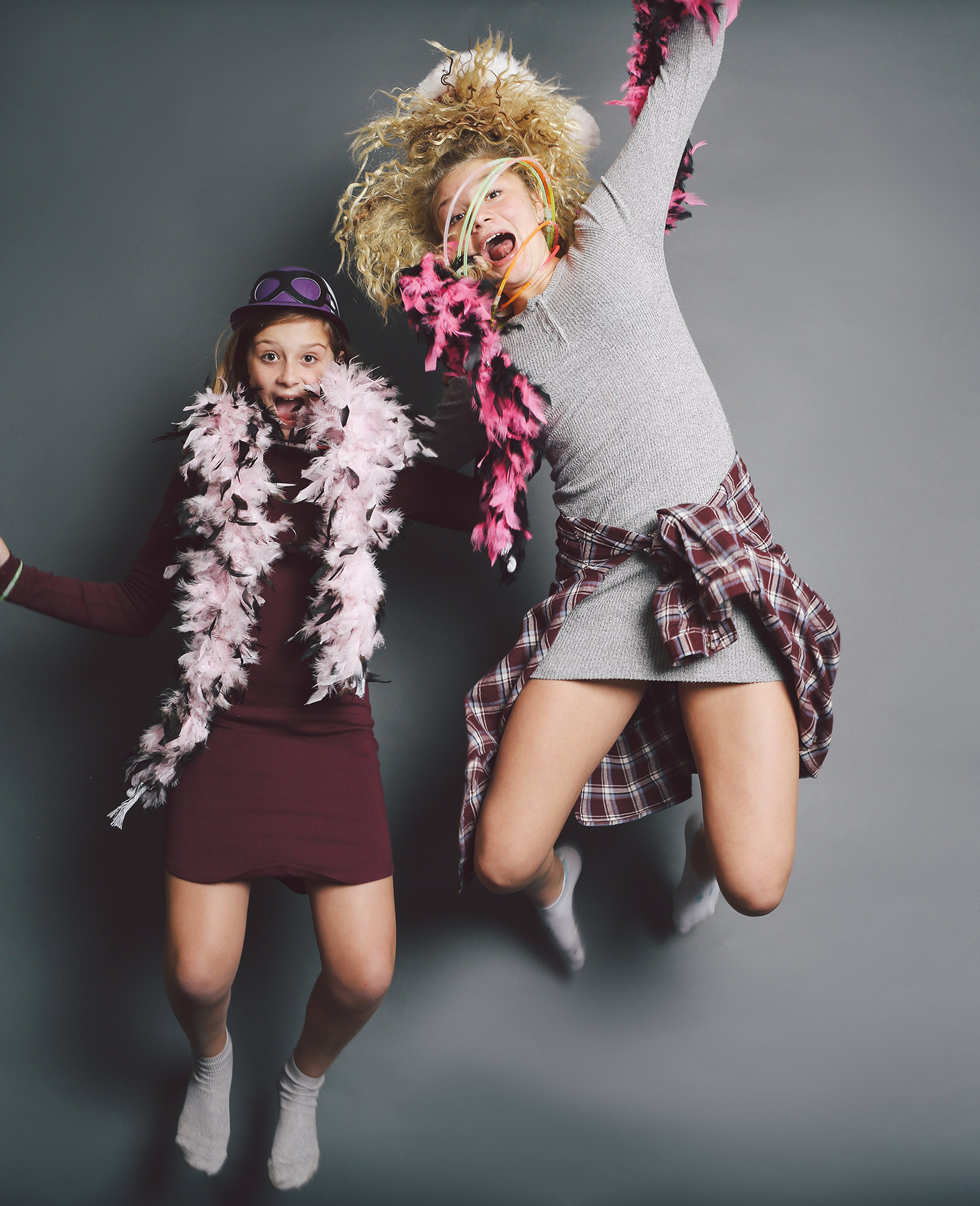 Vick-Photography-Crazy-Cam-Photo-Booth-Kids-Jumping.jpg