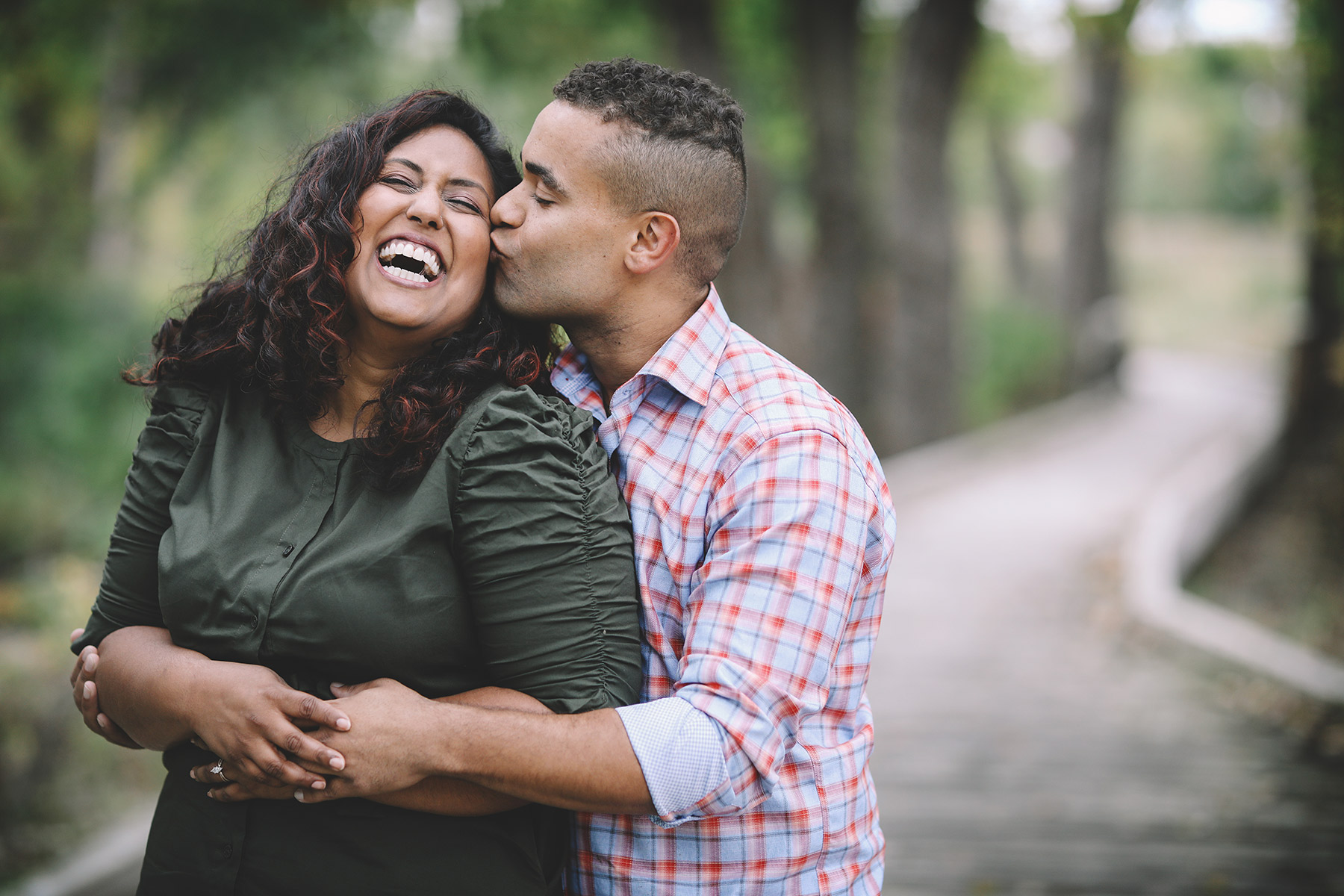 Vick-Photography-Engagement-Session-Laughing.jpg