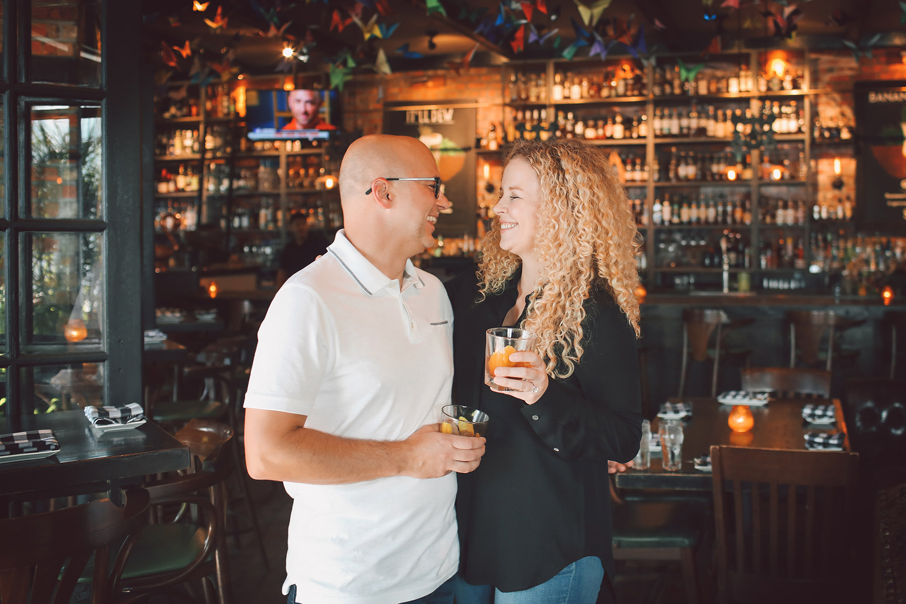 Vick-Photography-Engagement-Session-Bar-Toast-Drinks.jpg