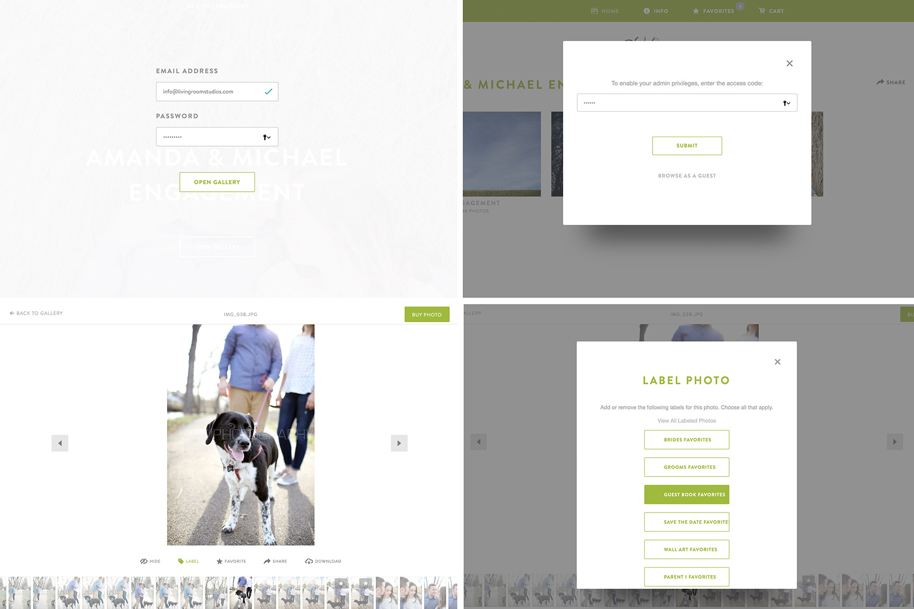 Choosing-Photos.jpg