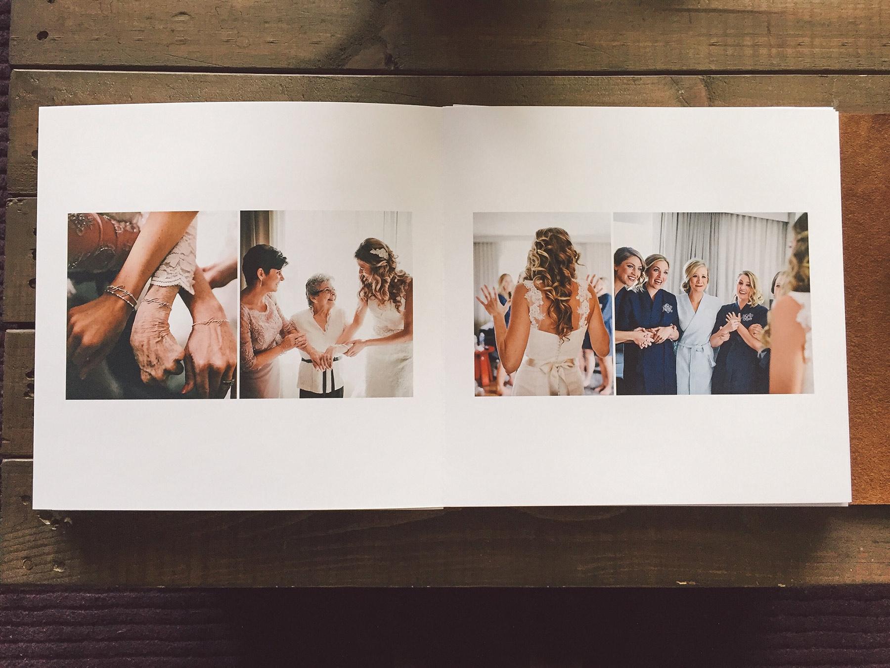 Vick-Photography-Album-Inside.jpg