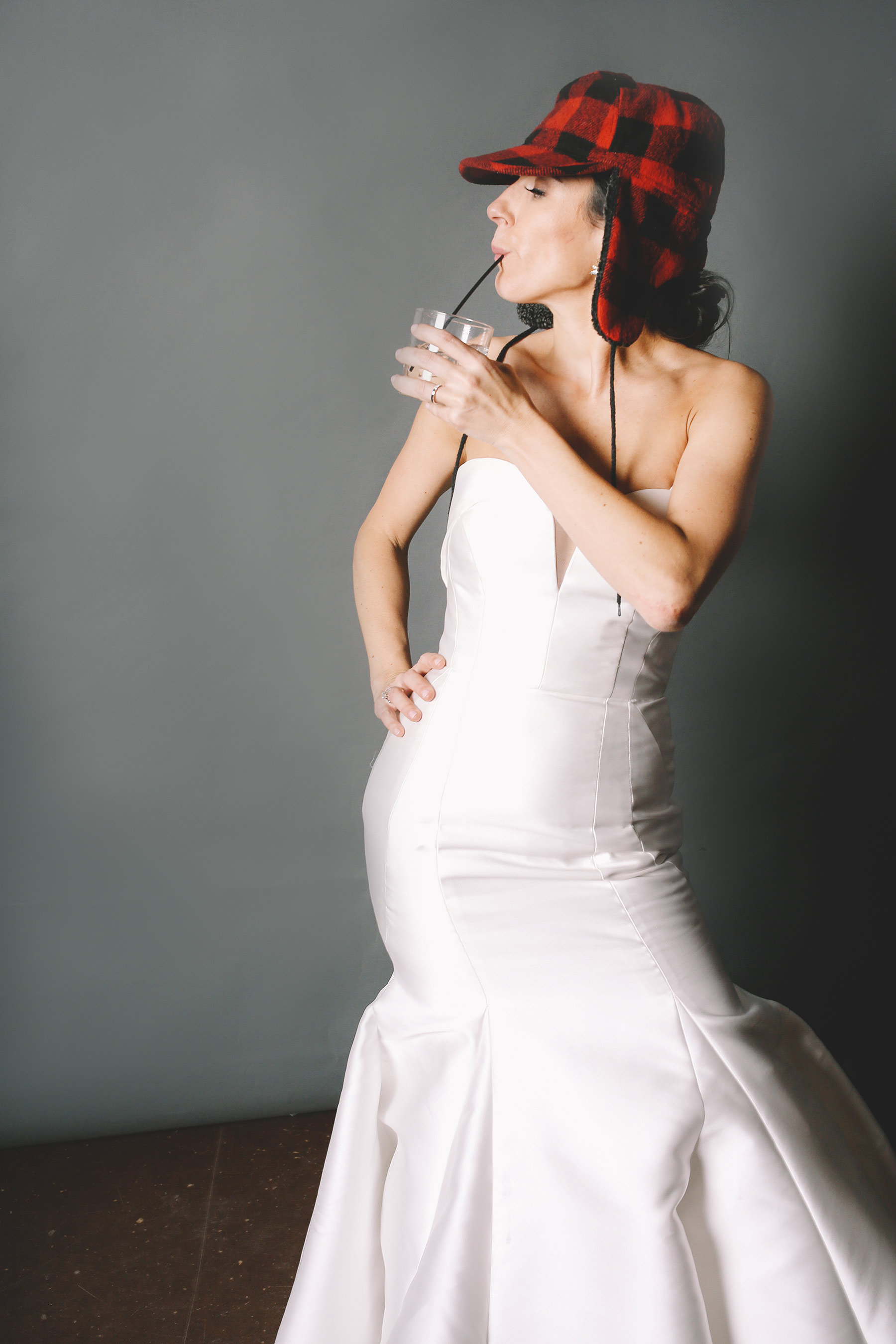 Vick-Photography-Crazy-Cam-Bride-Hunting-Hat-Drink.jpg