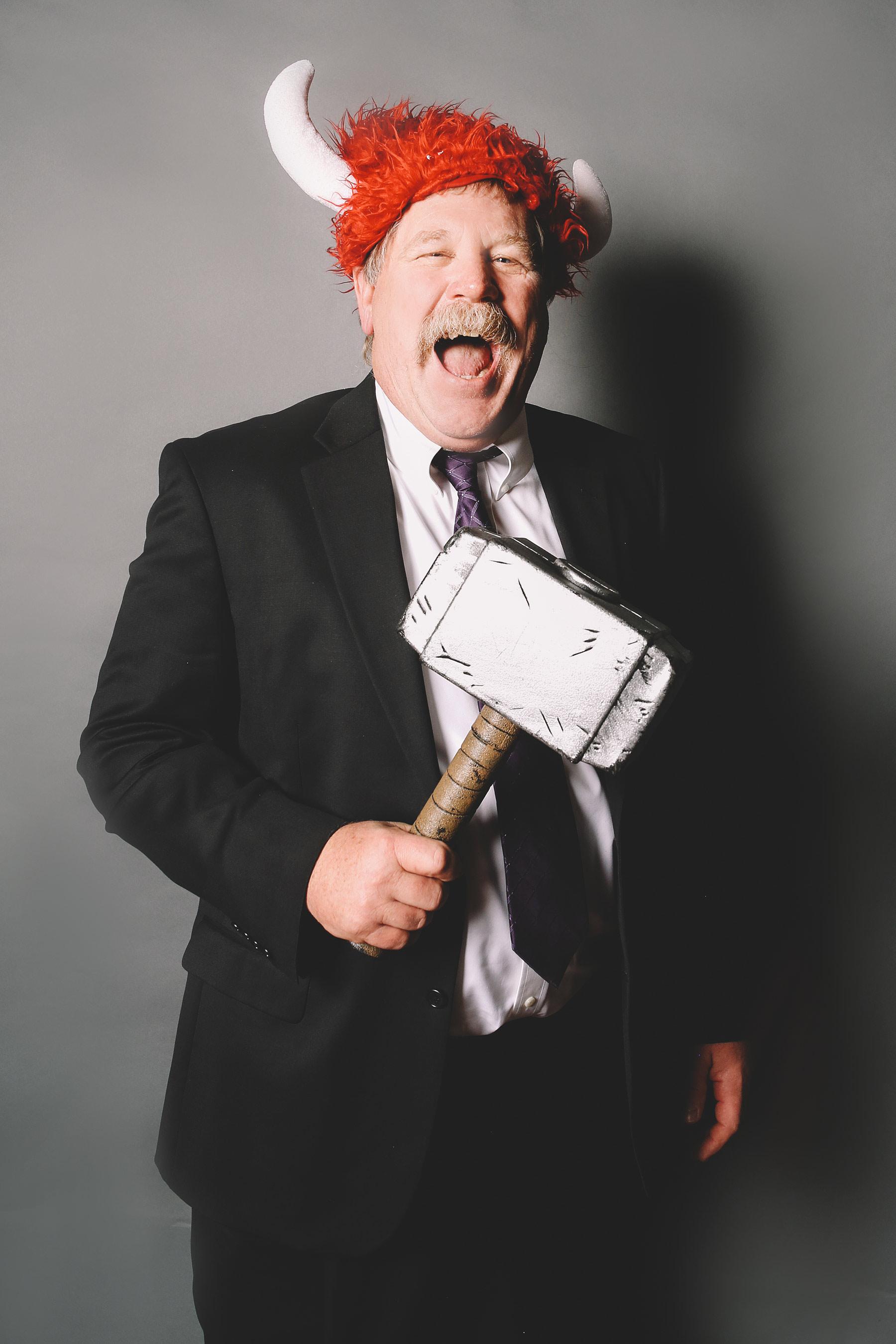 Vick-Photography-Crazy-Cam-Photo-Booth-Grandpa-Viking.jpg