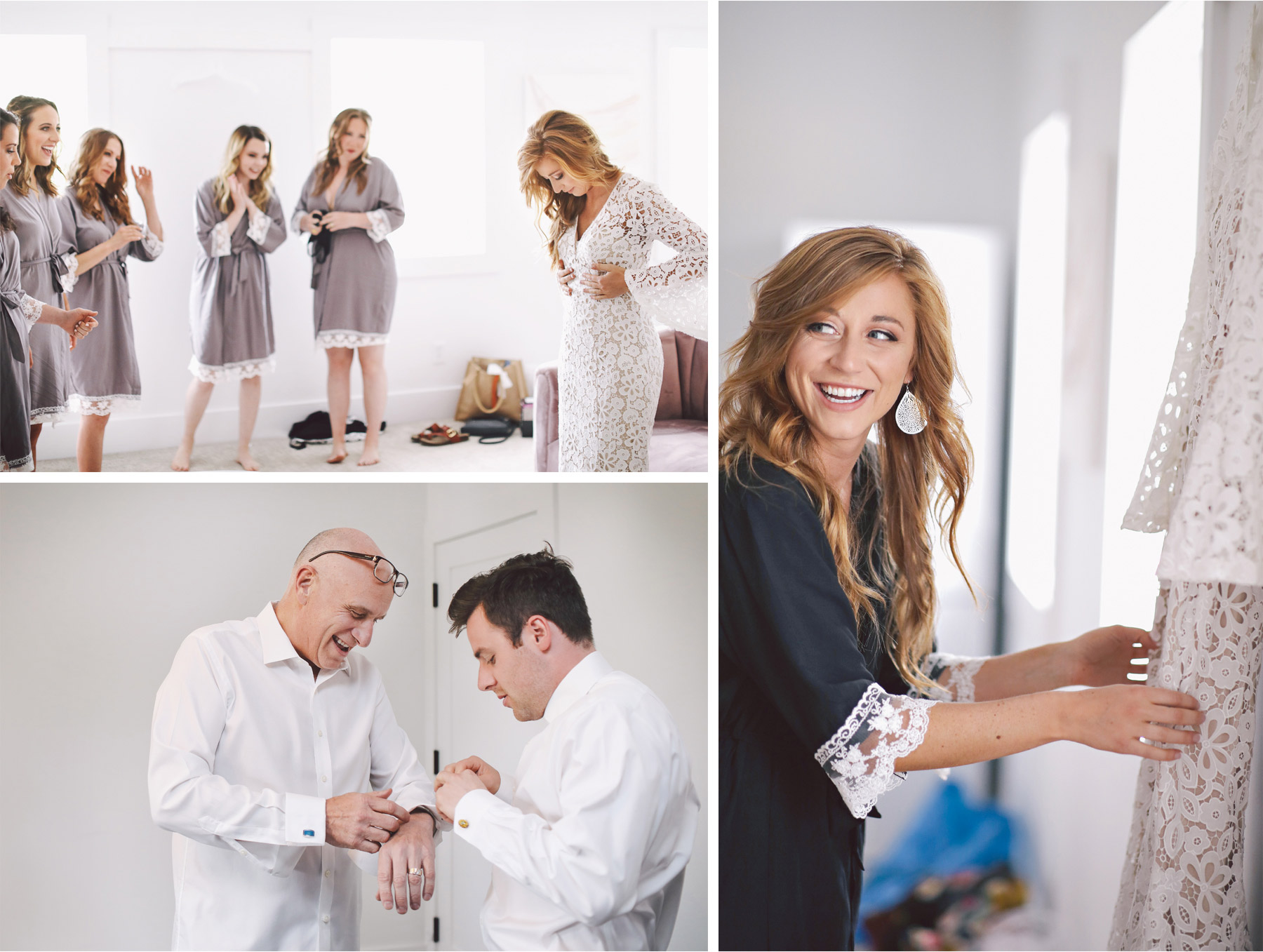 02-Minneapolis-Minnesota-Wedding-Photography-by-Andrew-Vick-Photography-Hutton-House-Bridesmaids-Robes-Groom-and-Father-Bride-Getting-Ready-Kelsey-and-Matt.jpg