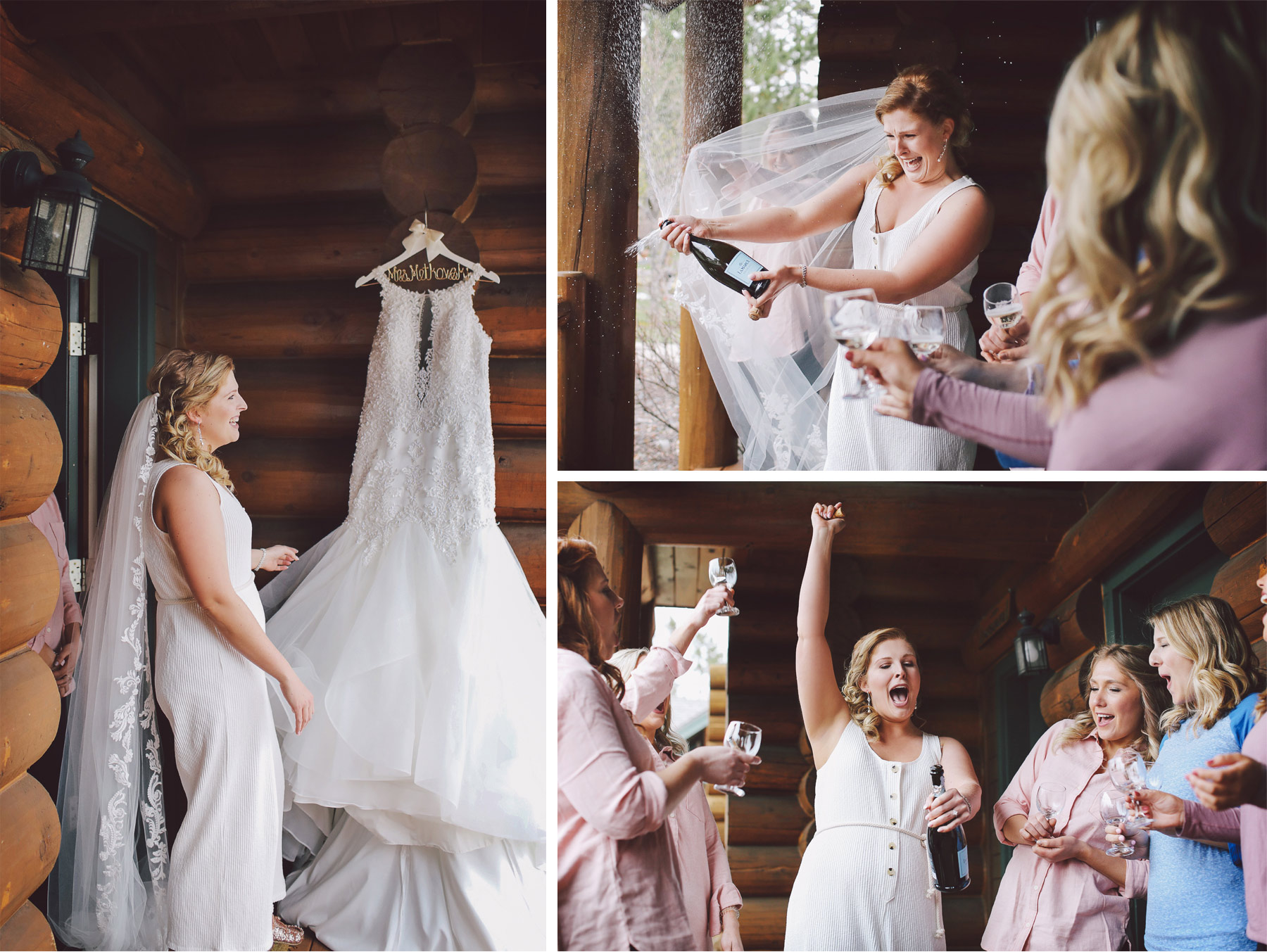 01-Minnesota-Wedding-by-Andrew-Vick-Photography-Grand-Superior-Lodge-Duluth-Two-Harbors-Dress-Champagne-Bridesmaids-Toast-Veronica-and-Tyler.jpg