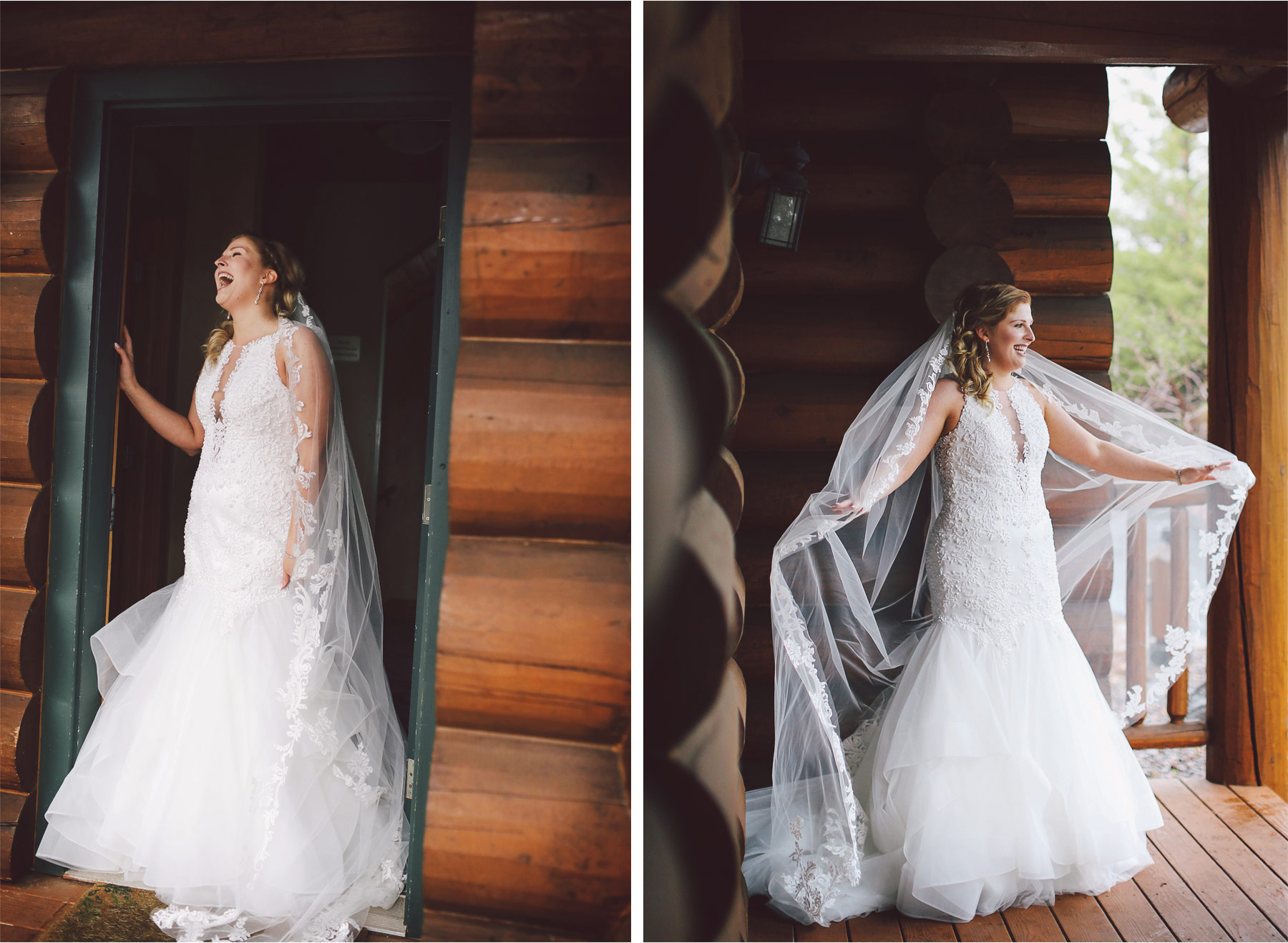 05-Minnesota-Wedding-by-Andrew-Vick-Photography-Grand-Superior-Lodge-Duluth-Two-Harbors-Bride-Dress-Veil-Laughing-Veronica-and-Tyler.jpg