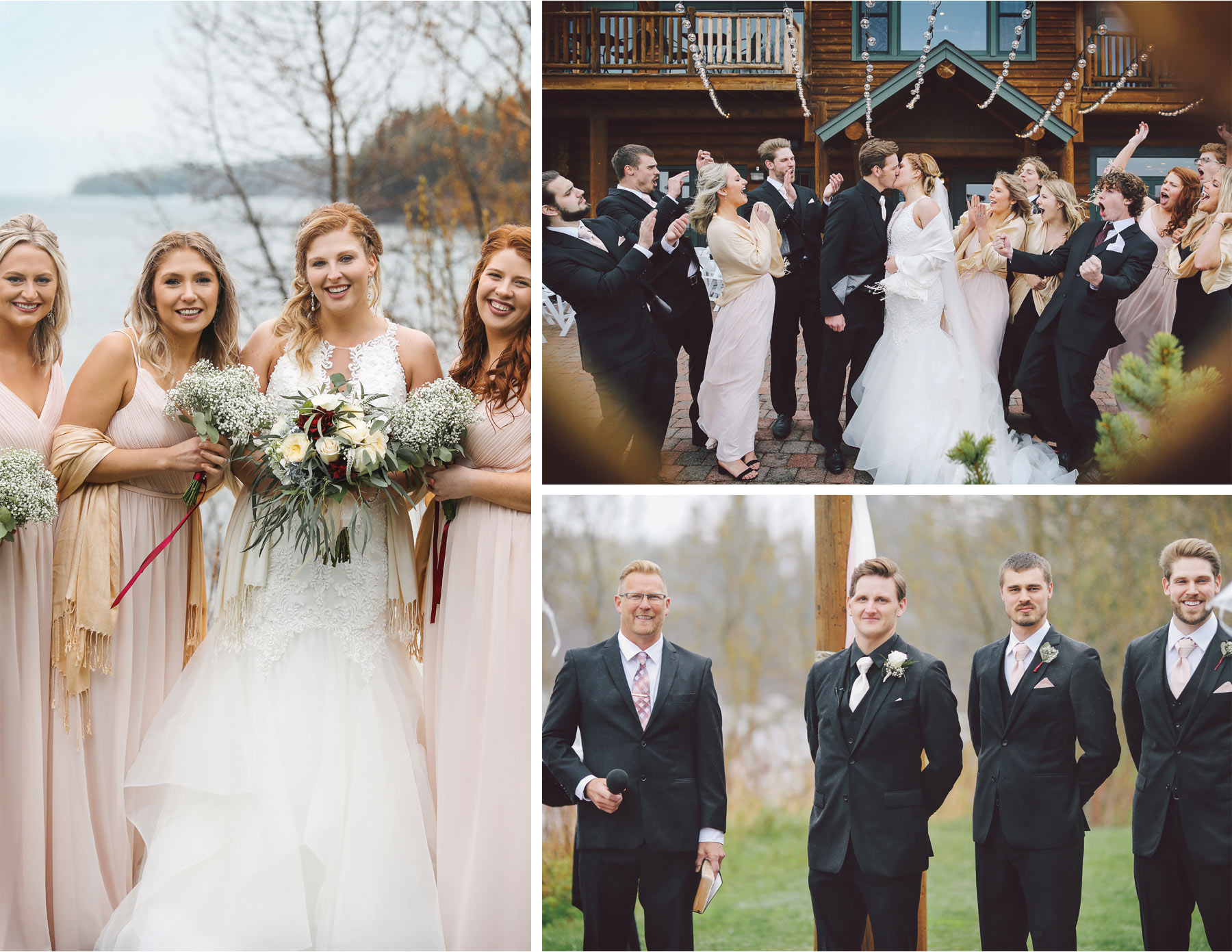 13-Minnesota-Wedding-by-Andrew-Vick-Photography-Grand-Superior-Lodge-Duluth-Two-Harbors-Wedding-Party-Groomsmen-Bridesmaids-Outdoor-Veronica-and-Tyler.jpg