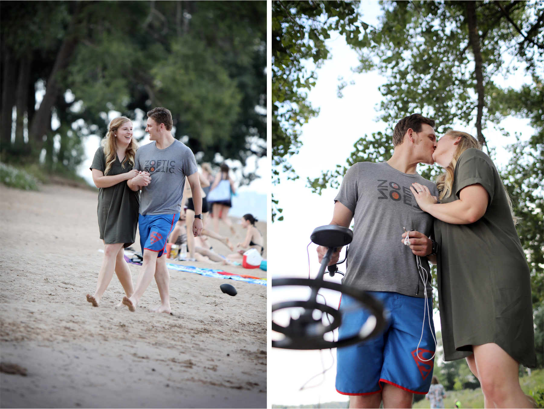 09-Vick-Photography-Proposal-Minnesota-Minneapolis-Beach-Metal-Detectors-Veronica-and-Tyler.jpg