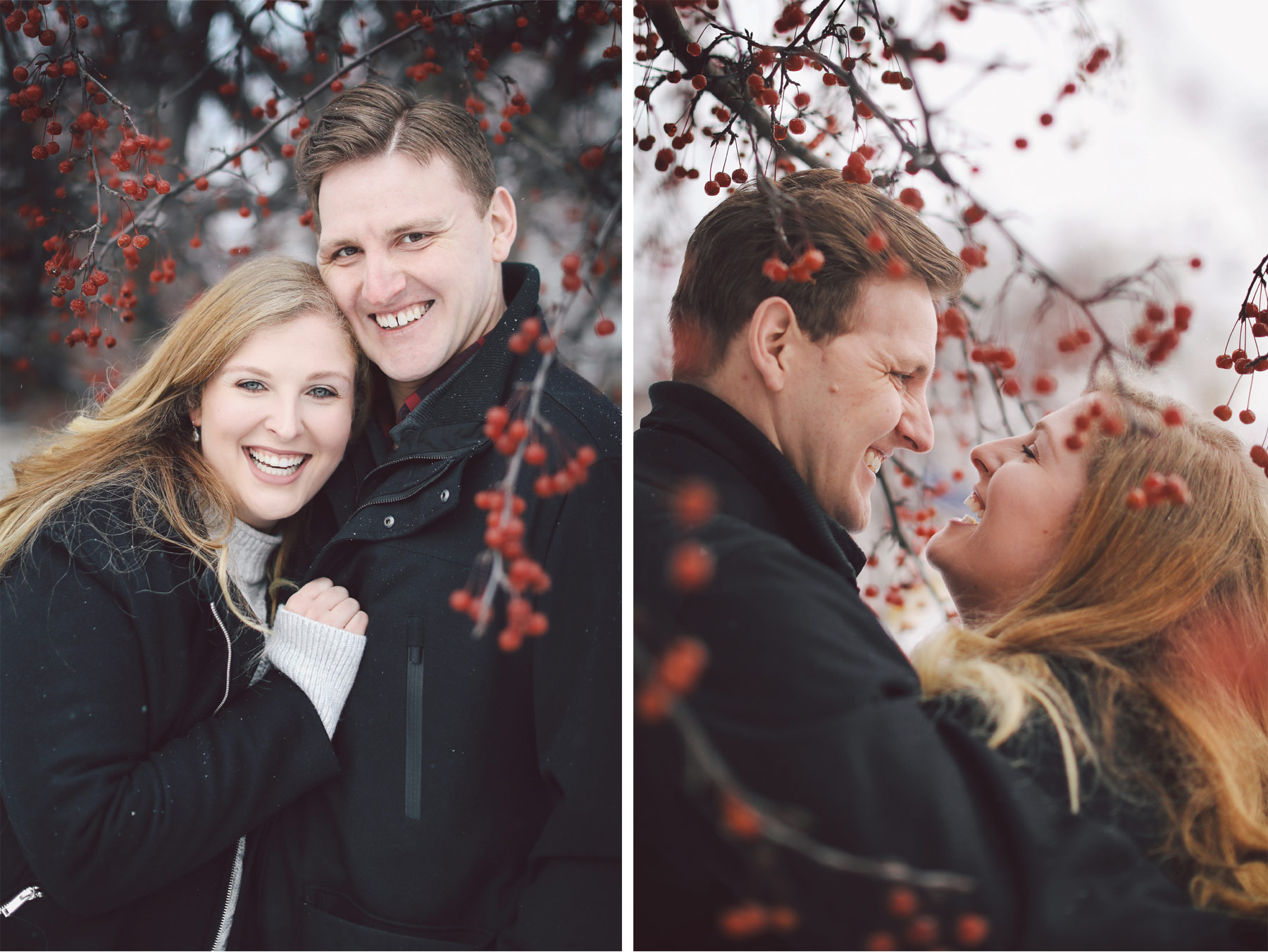 01-Vick-Photography-Engagement-Session-Winter-Outdoor-Couple-Veronica-and-Tyler.jpg