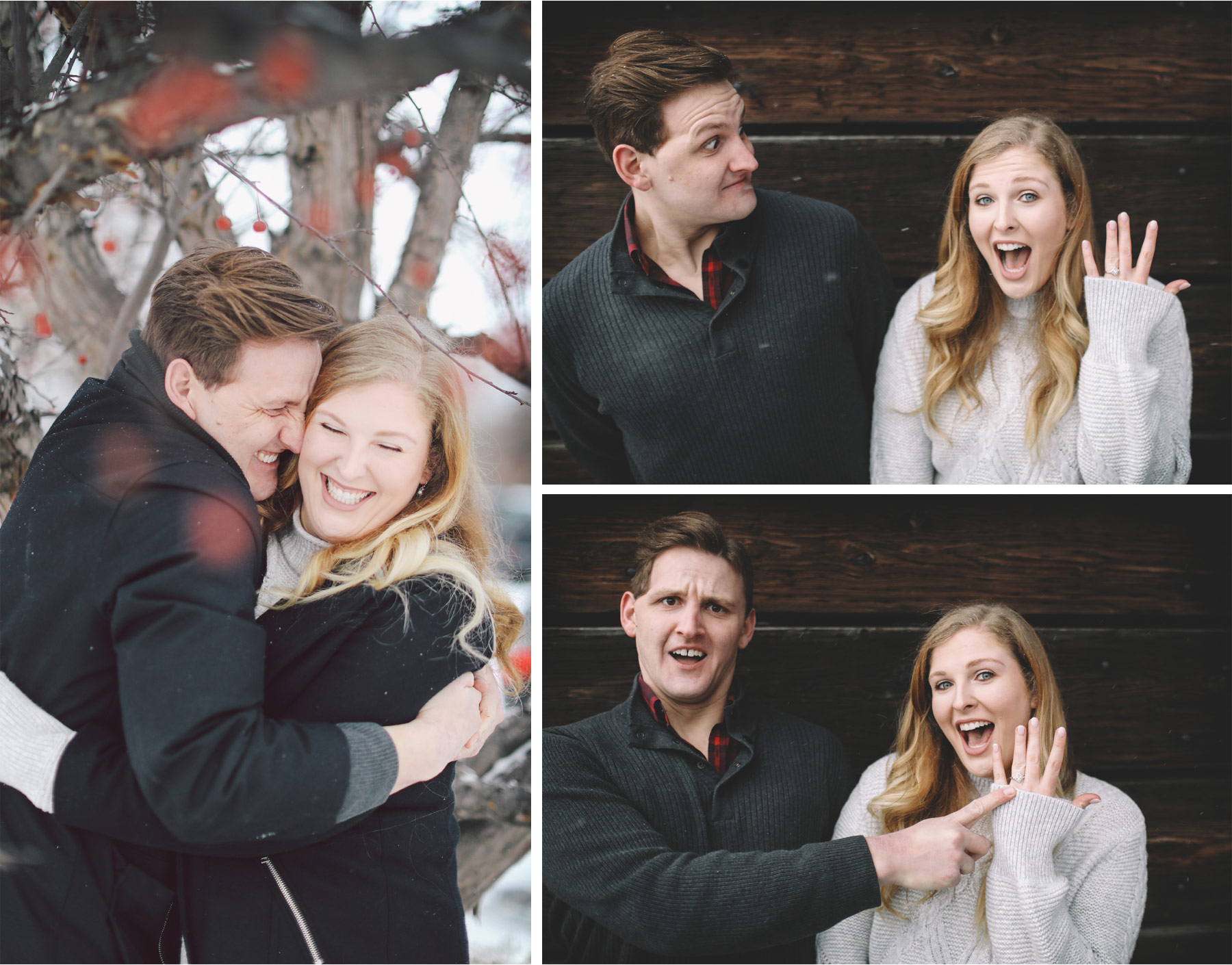 03-Vick-Photography-Engagement-Session-Winter-Outdoor-Couple-Veronica-and-Tyler.jpg