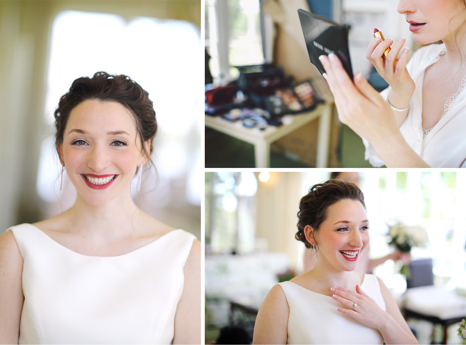 01-Minneapolis-Minnesota-Wedding-Andrew-Vick-Photography-Minikahda-Country-Club-Getting-Ready-Bride-Ashton-and-Kevin.jpg