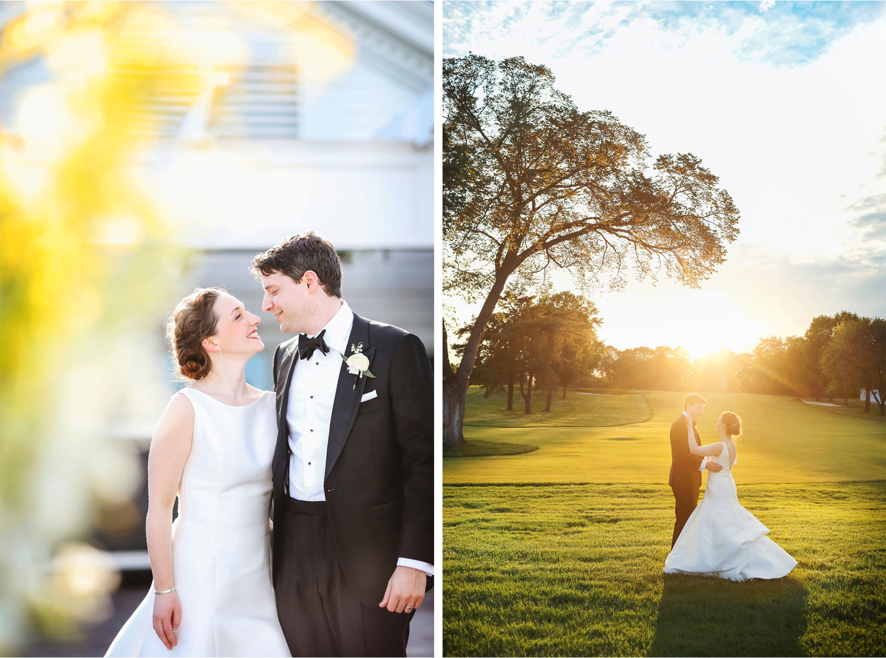 13-Minneapolis-Minnesota-Wedding-Andrew-Vick-Photography-Minikahda-Country-Club-Outdoor-Summer-Bride-Groom-Golf-Course-Golden-Hour-Ashton-and-Kevin.jpg