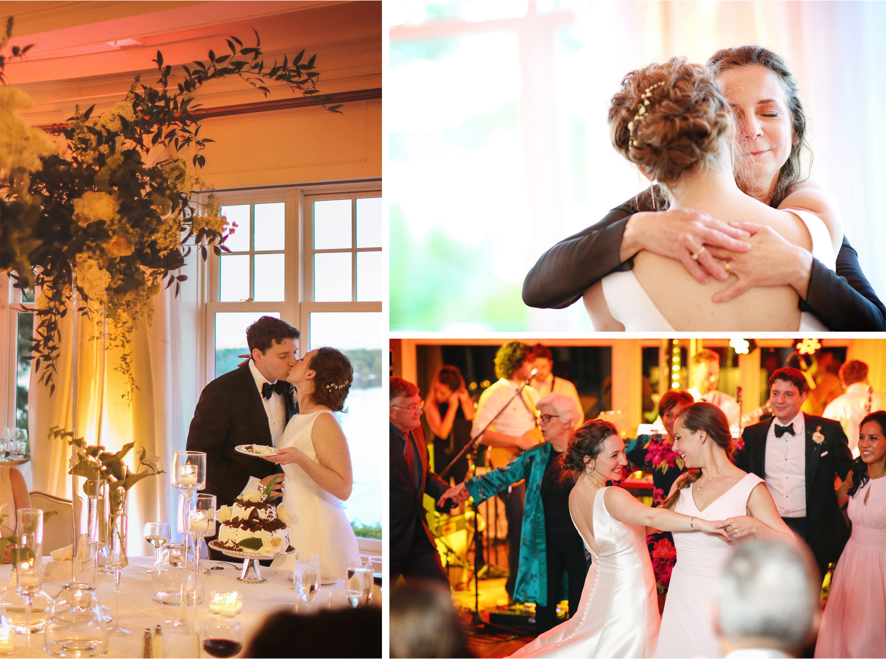 18-Minneapolis-Minnesota-Wedding-Andrew-Vick-Photography-Minikahda-Country-Club-Dance-Kiss-Bride-Groom-Reception-Ashton-and-Kevin.jpg