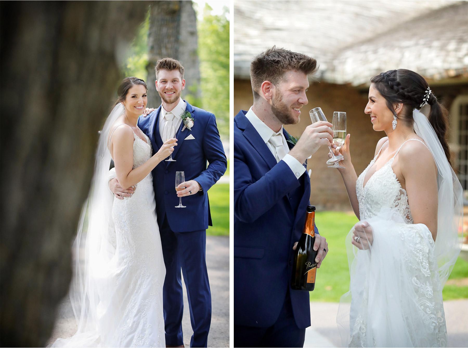 13-Minneapolis-Minnesota-Wedding-Andrew-Vick-Photography-Bavaria-Downs-Bride-Groom-Summer-Toast-Paige-and-Blake.jpg