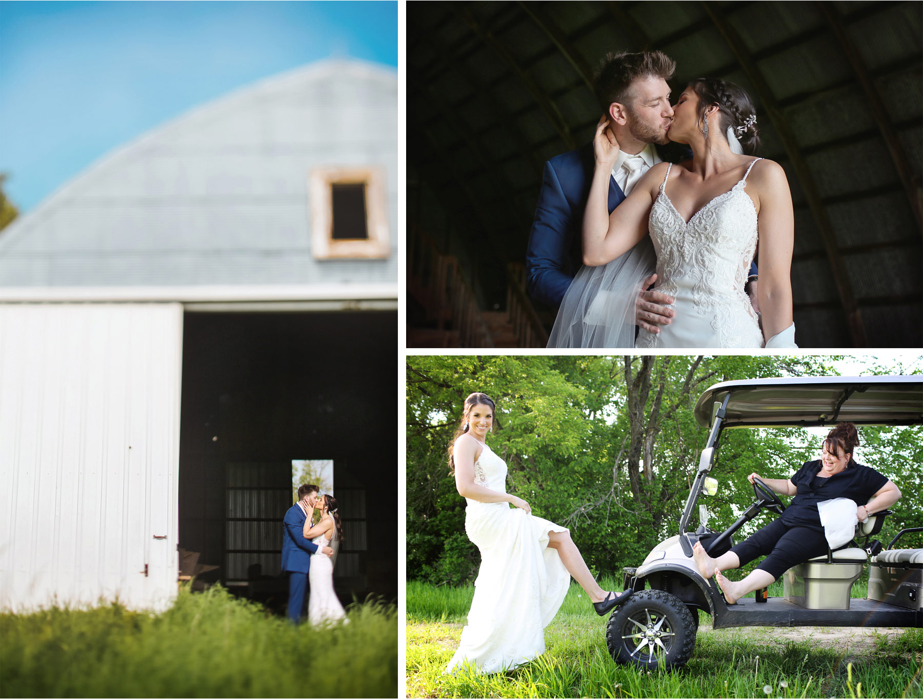 19-Minneapolis-Minnesota-Wedding-Andrew-Vick-Photography-Bavaria-Downs-Bride-Groom-Summer-Barn-Paige-and-Blake.jpg