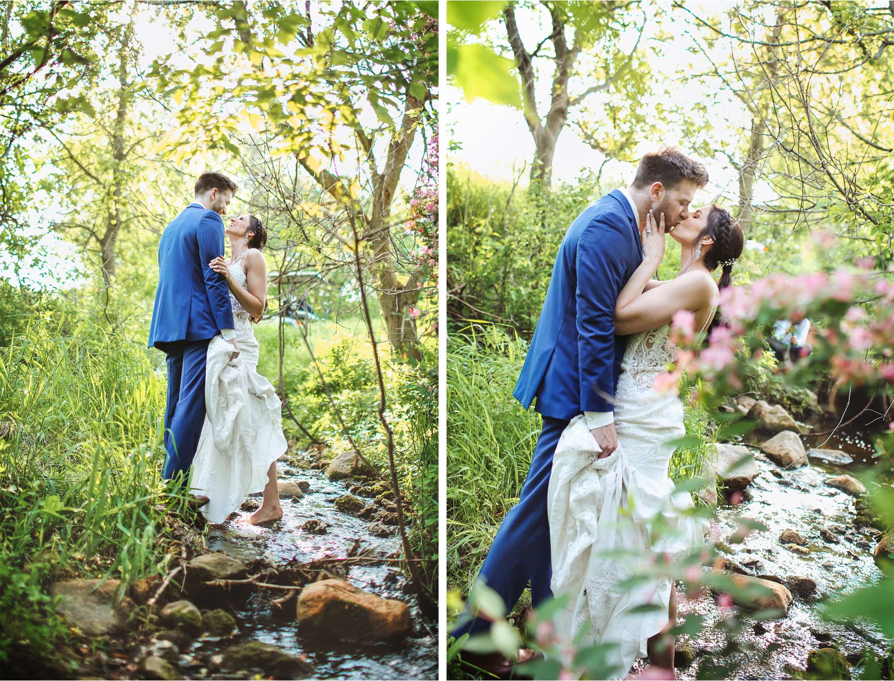 20-Minneapolis-Minnesota-Wedding-Andrew-Vick-Photography-Bavaria-Downs-Bride-Groom-Summer-Creek-Barefoot-Paige-and-Blake.jpg