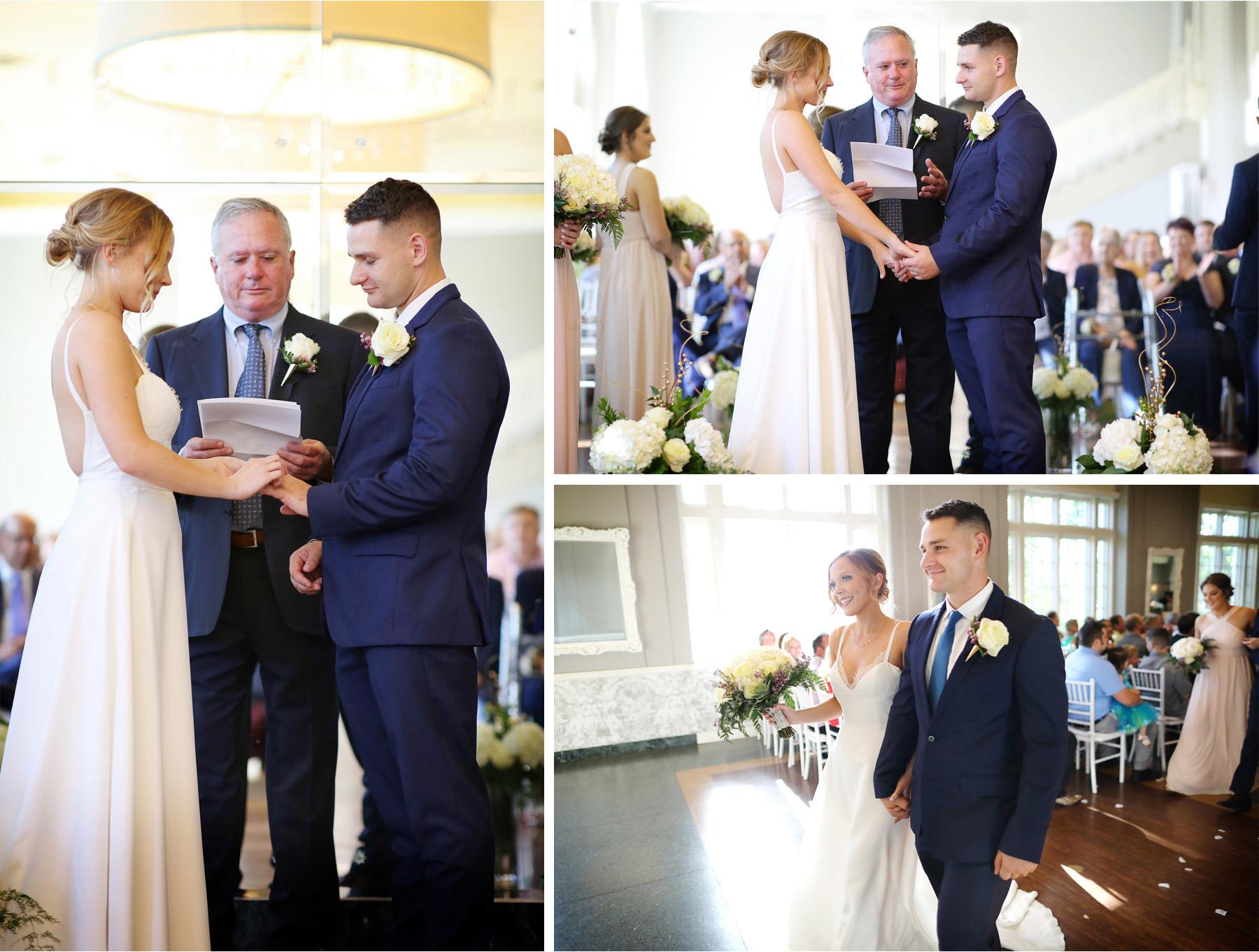14-Minneapolis-Minnesota-Wedding-Andrew-Vick-Photography-Calhoun-Beach-Club-Ceremony-Samantha-and-Ryan.jpg