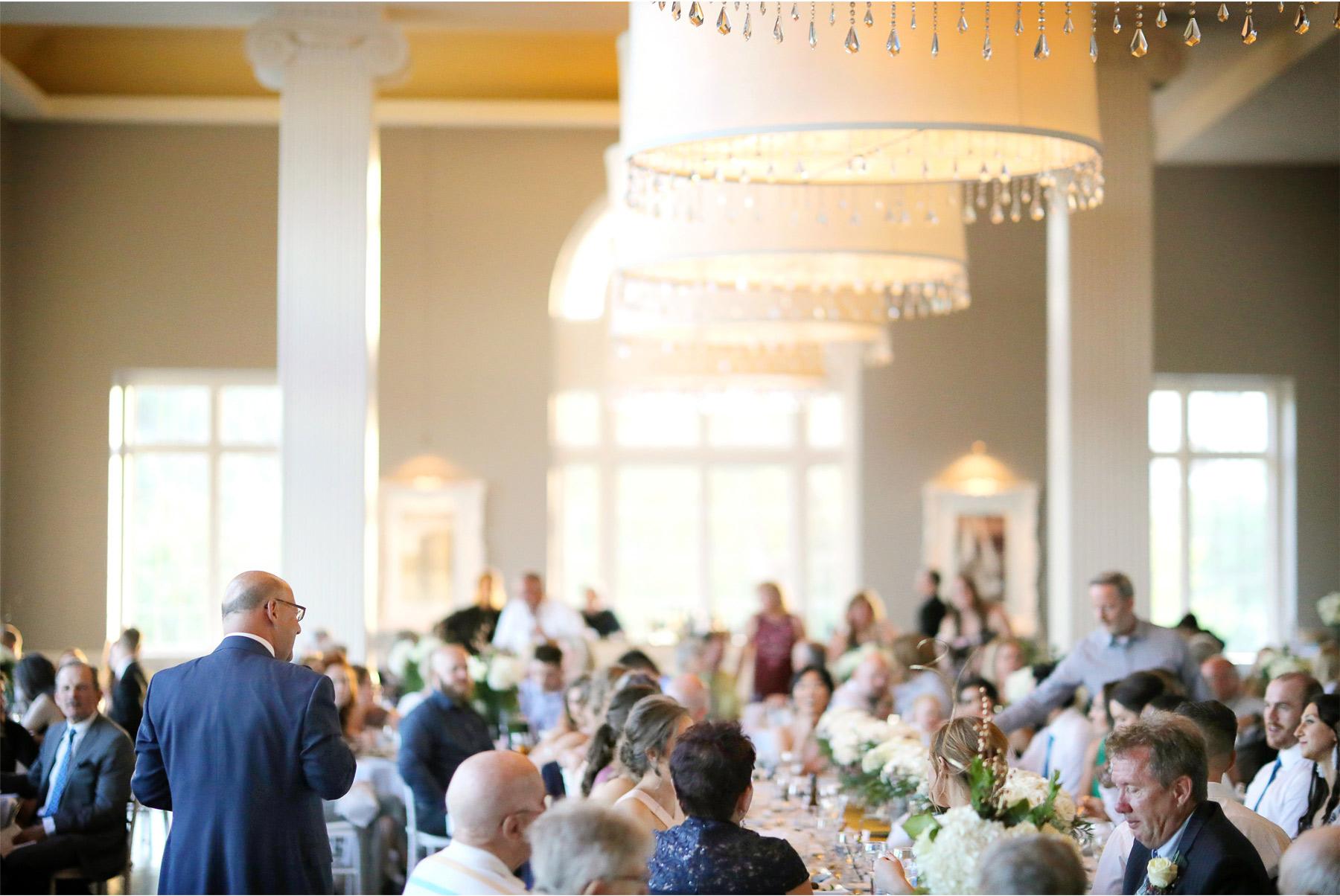 15-Minneapolis-Minnesota-Wedding-Andrew-Vick-Photography-Calhoun-Beach-Club-Reception-Toast-Samantha-and-Ryan.jpg