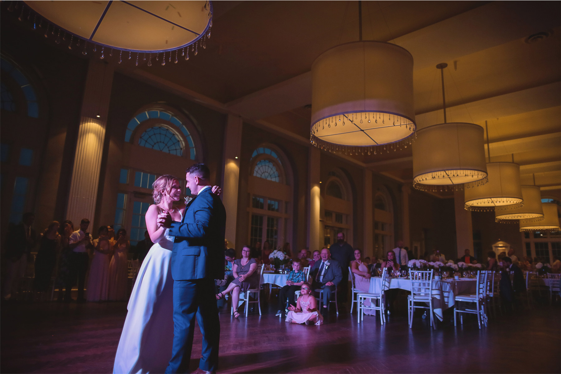 18-Minneapolis-Minnesota-Wedding-Andrew-Vick-Photography-Calhoun-Beach-Club-Reception-FIrst-Dance-Samantha-and-Ryan.jpg