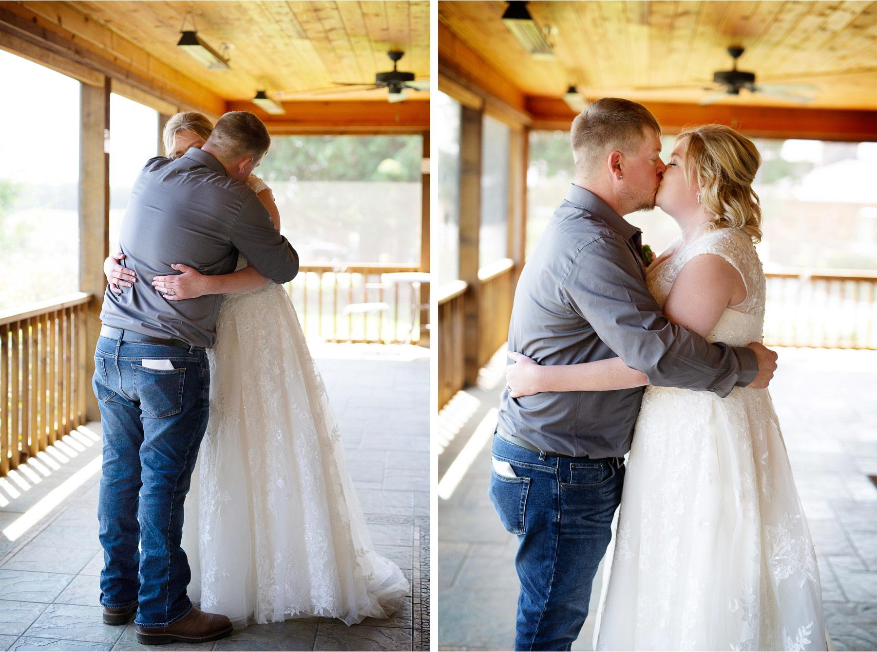 02-Vick-Photography-Wedding-Brainerd-Minnesota-Pine-Peaks-Lodge-Cabin-Rustic-Bride-Groom-Kristi-and-Noel.jpg