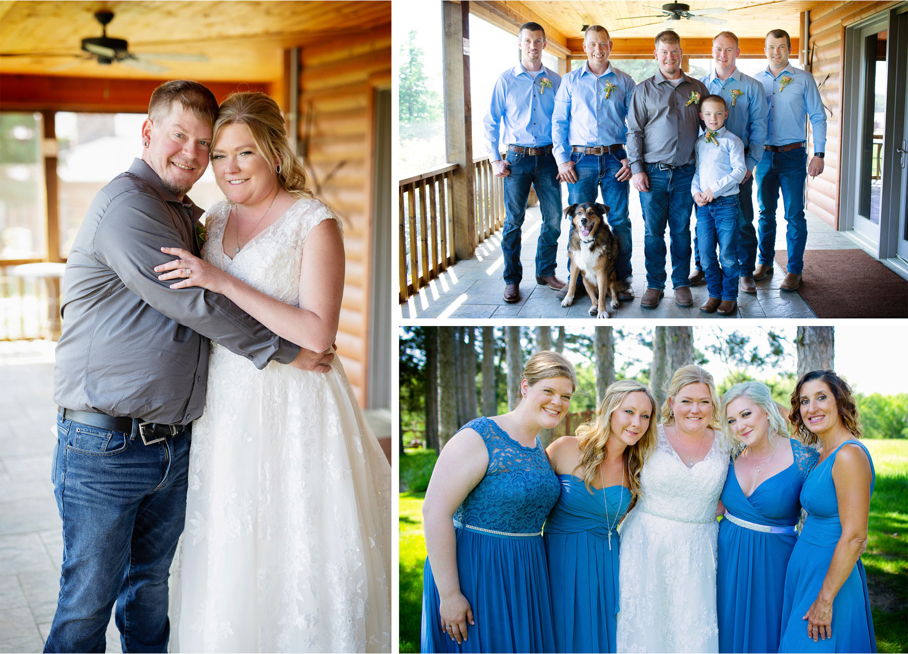 04-Vick-Photography-Wedding-Brainerd-Minnesota-Pine-Peaks-Lodge-Cabin-Rustic-Bridesmaids-Groomsmen-Kristi-and-Noel.jpg