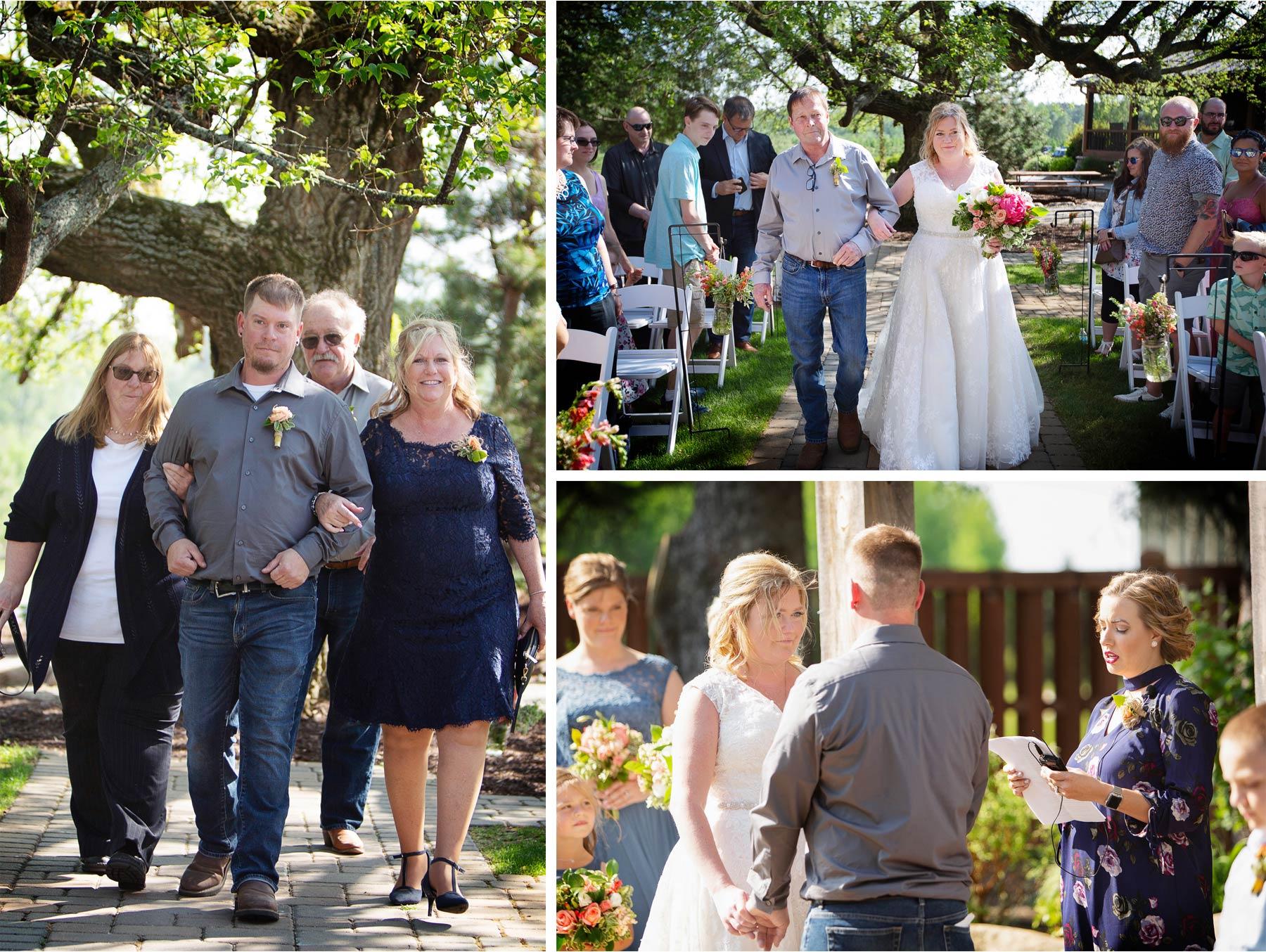 07-Vick-Photography-Wedding-Brainerd-Minnesota-Pine-Peaks-Lodge-Cabin-Rustic-Outdoor-Ceremony-Kristi-and-Noel.jpg