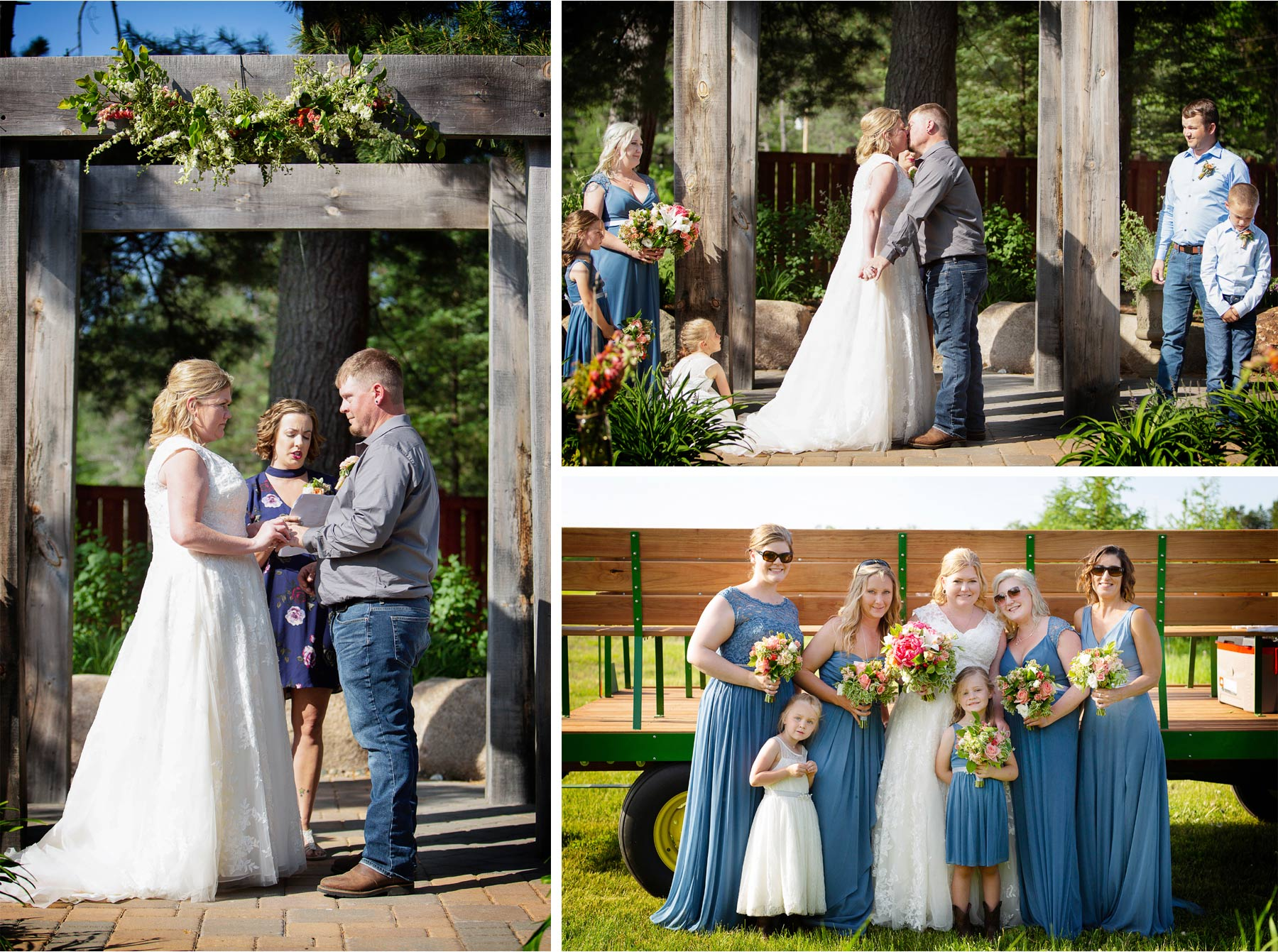09-Vick-Photography-Wedding-Brainerd-Minnesota-Pine-Peaks-Lodge-Cabin-Rustic-Outdoor-Ceremony-Kristi-and-Noel.jpg