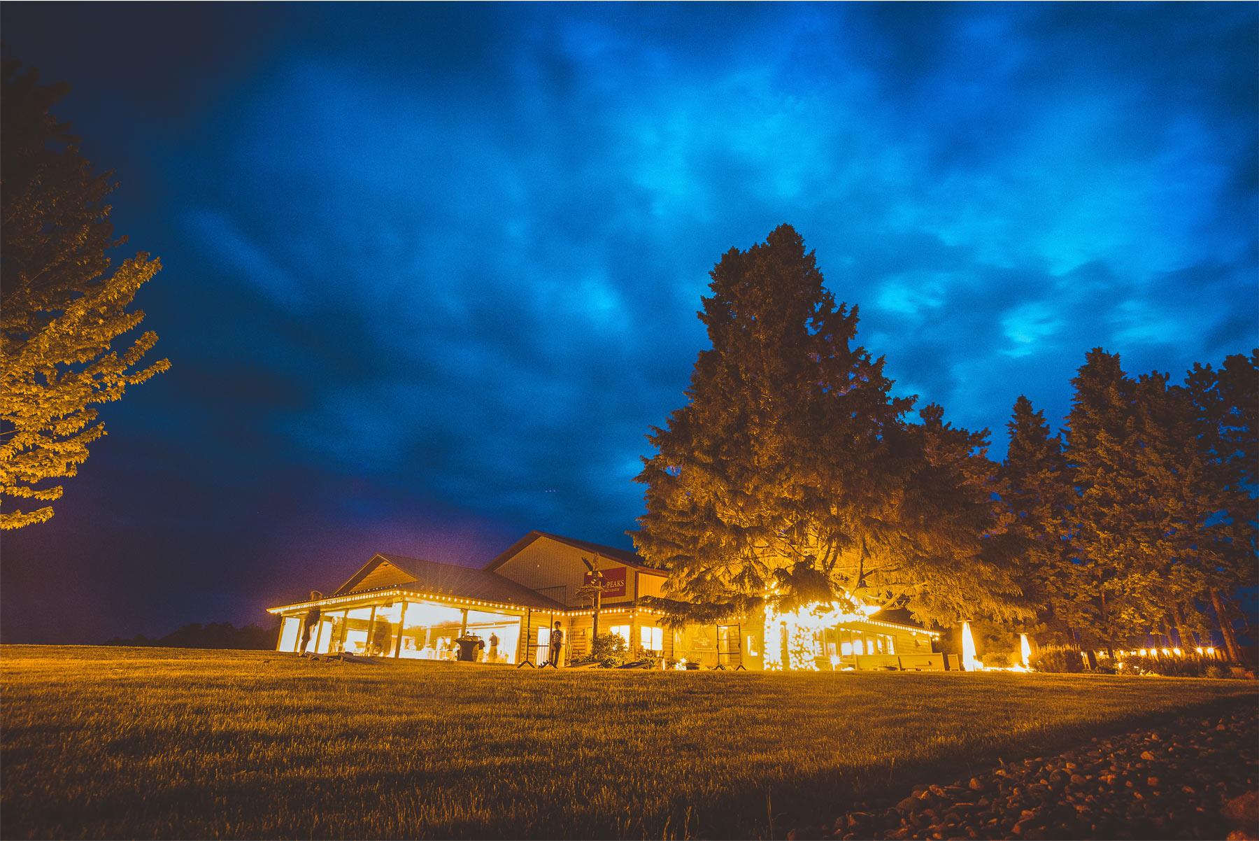 14-Vick-Photography-Wedding-Brainerd-Minnesota-Pine-Peaks-Lodge-Cabin-Rustic-Night-Kristi-and-Noel.jpg