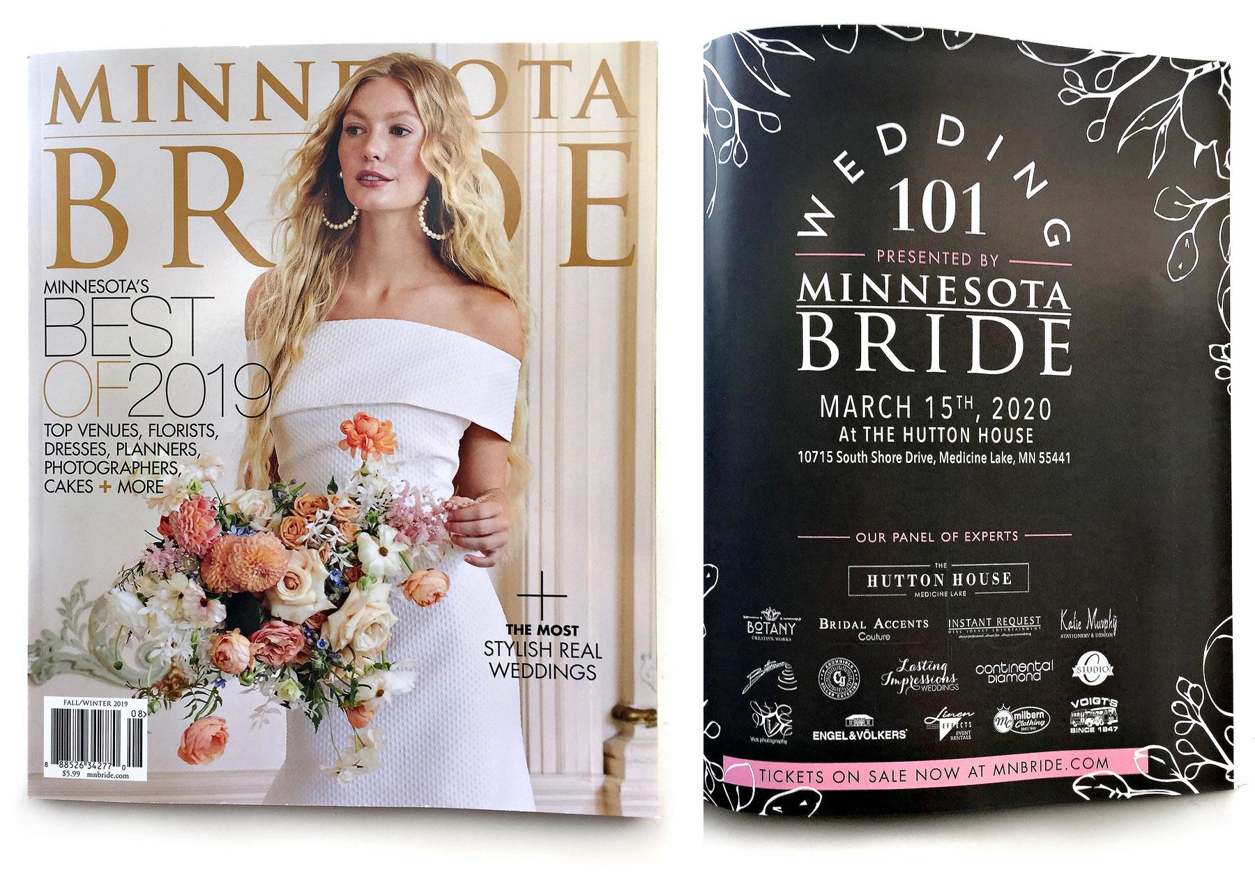 01-Minnesota-Bride-Magazine-2019-Fall-Winter-Vick-Photography-Best-Of-Awards.jpg