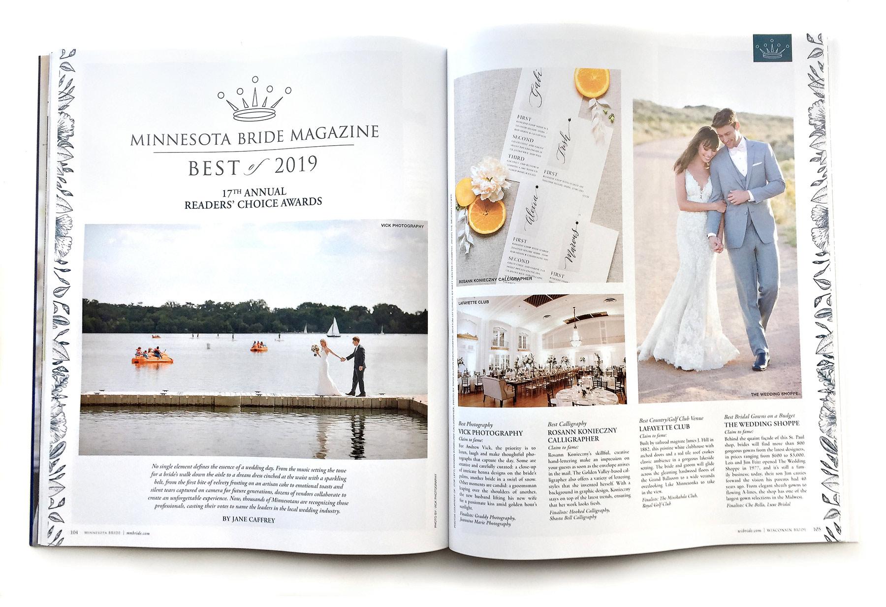 02-Minnesota-Bride-Magazine-2019-Fall-Winter-Vick-Photography-Best-Of-Awards.jpg