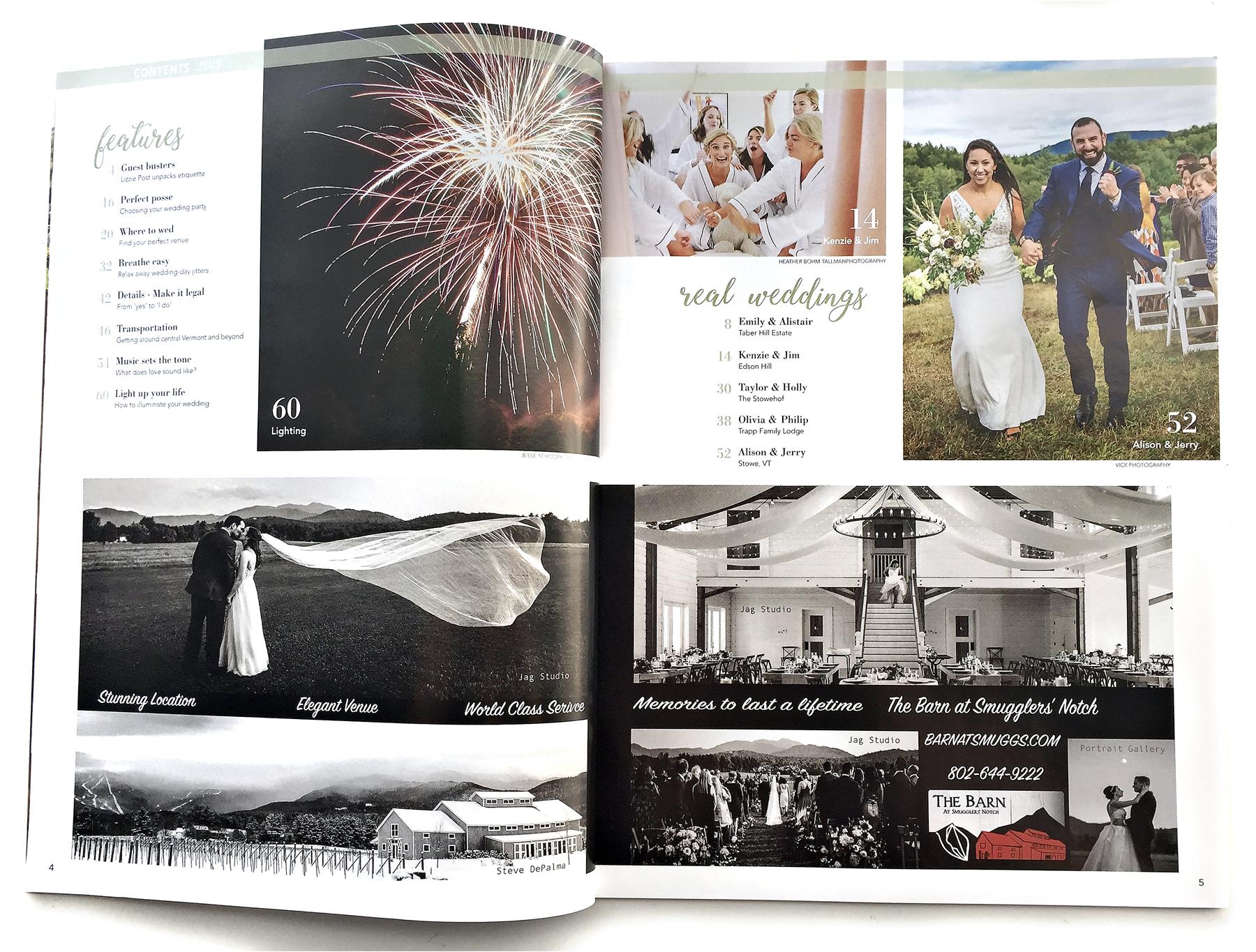 02 Vick Photography Feature Stowe Wedding Magazine 2019.jpg