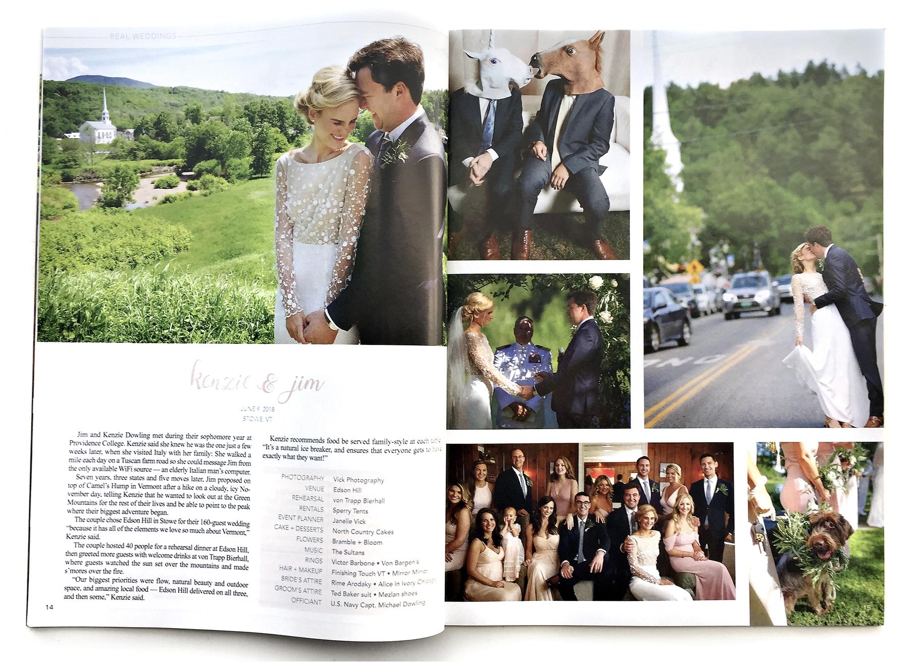 03 Vick Photography Feature Stowe Wedding Magazine 2019.jpg
