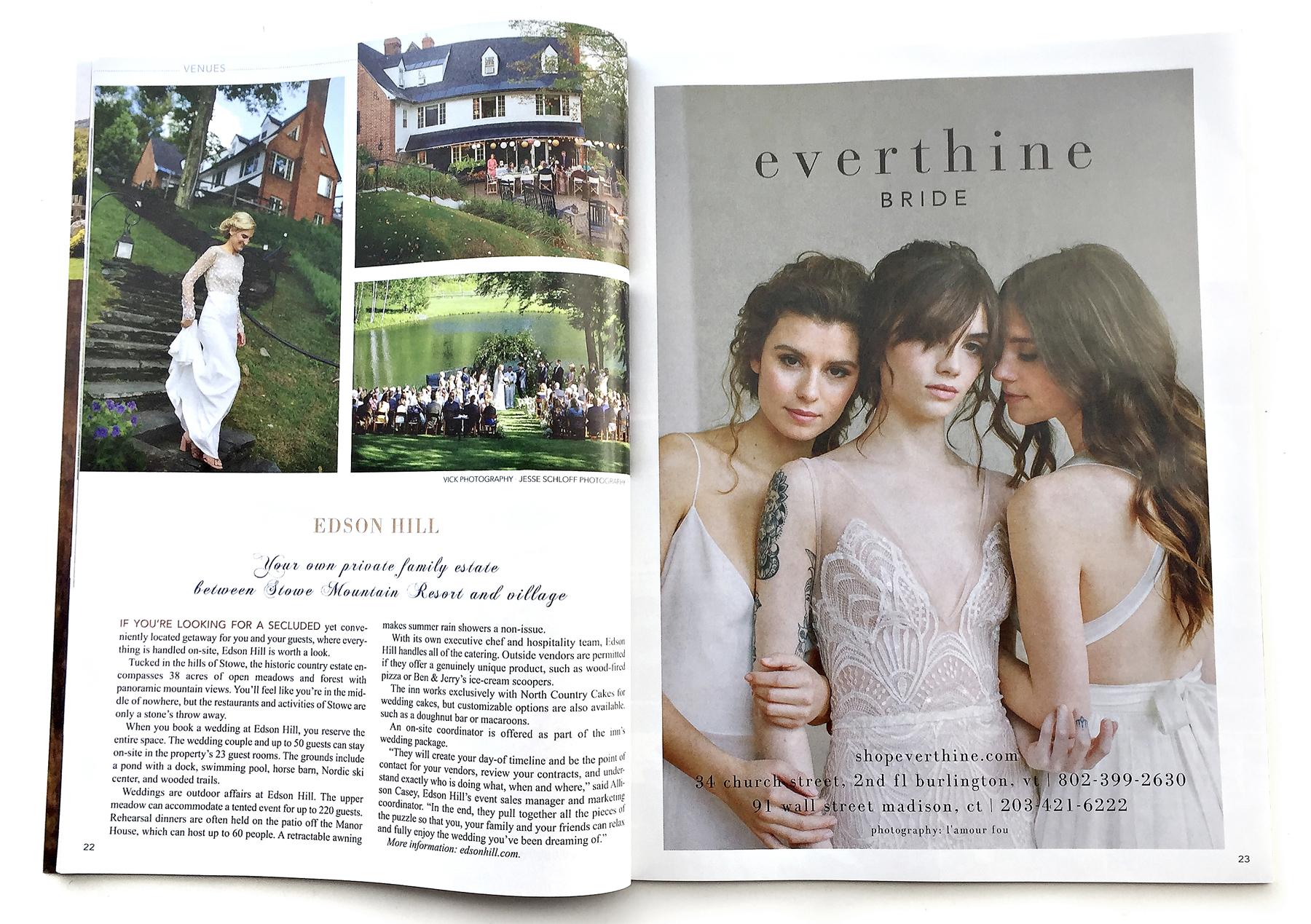 04 Vick Photography Feature Stowe Wedding Magazine 2019.jpg