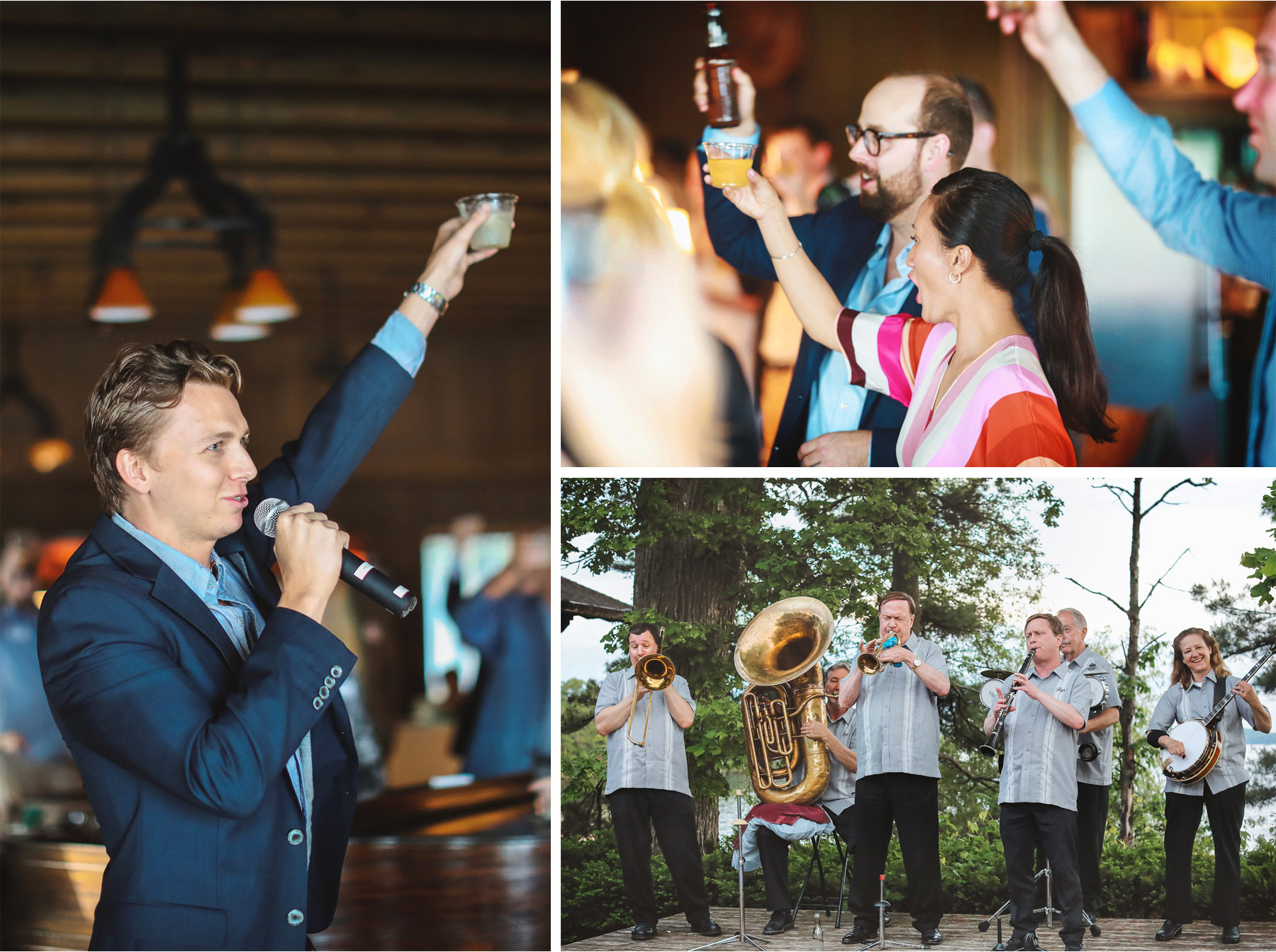 04-Vick-Photography-Wedding-Stouts-Island-Lodge-Wisconsin-Summer-Toast-Band-MiJa-and-Lucius.jpg