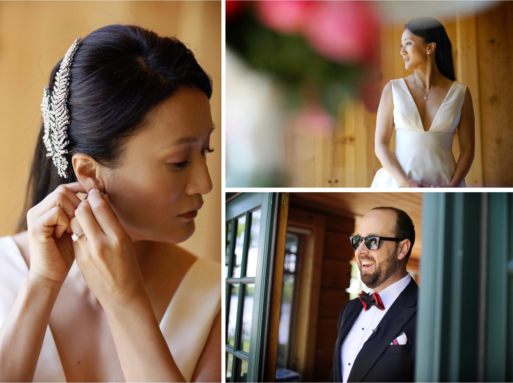 07-Vick-Photography-Wedding-Stouts-Island-Lodge-Wisconsin-Summer-Dress-Bride-Groom-Sunglasses-MiJa-and-Lucius.jpg