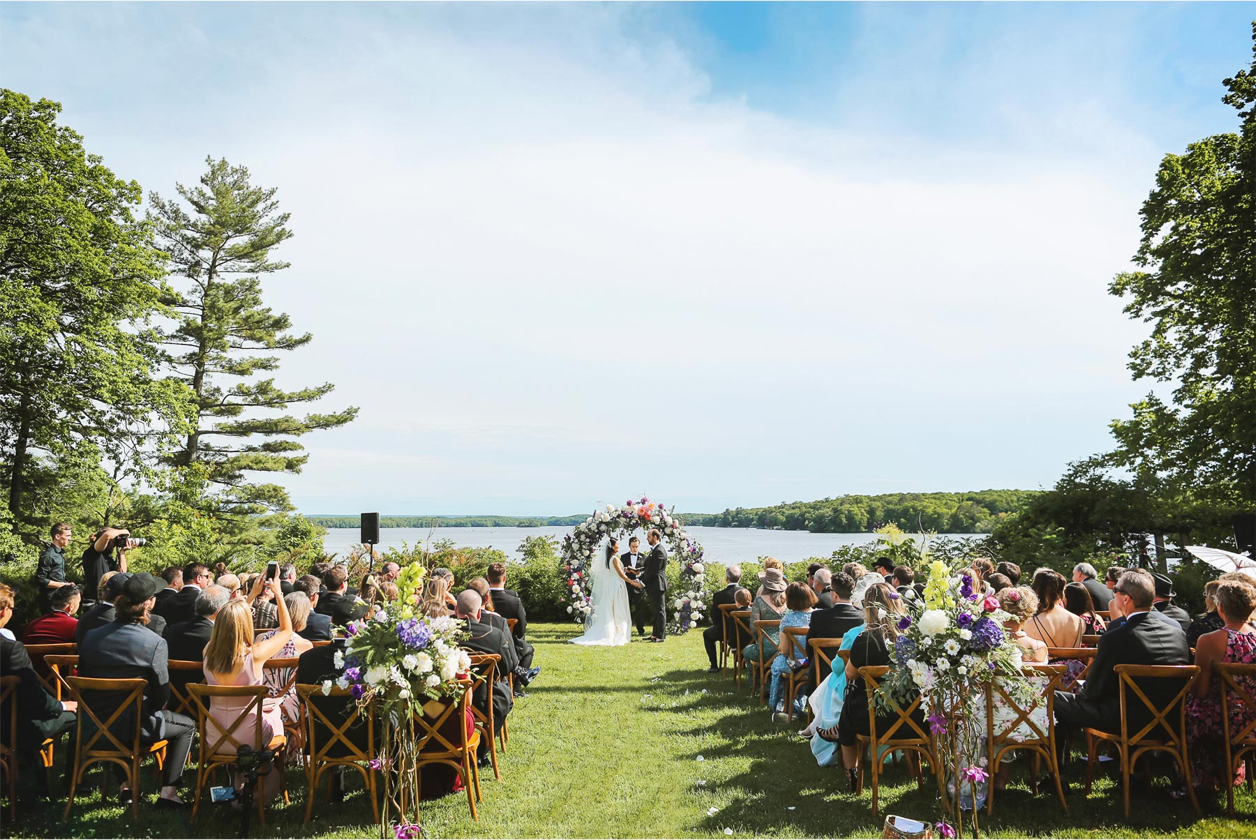 13-Vick-Photography-Wedding-Stouts-Island-Lodge-Wisconsin-Summer-Ceremony-Outdoor-Lake-MiJa-and-Lucius.jpg